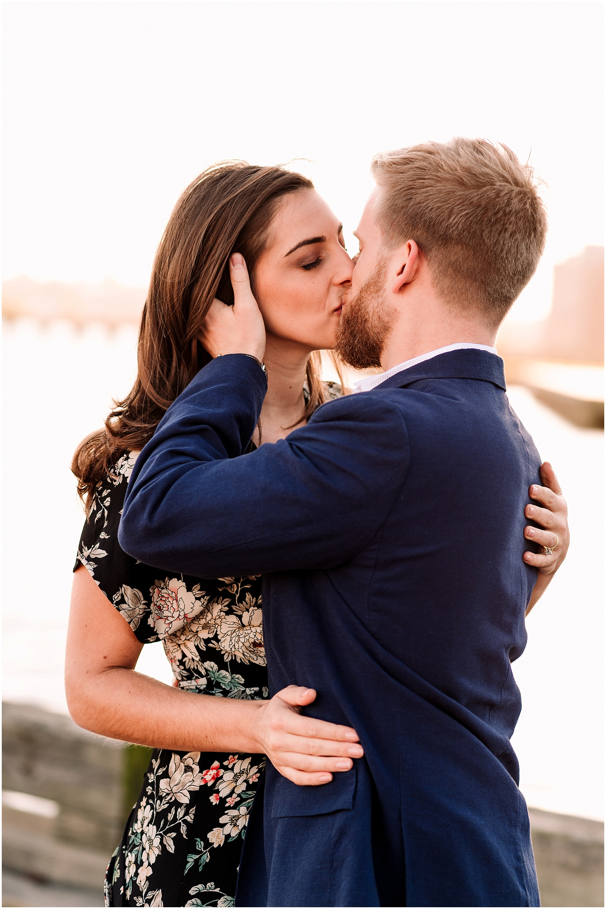 Hannah Leigh Photography Baltimore City Engagement Session_6315.jpg