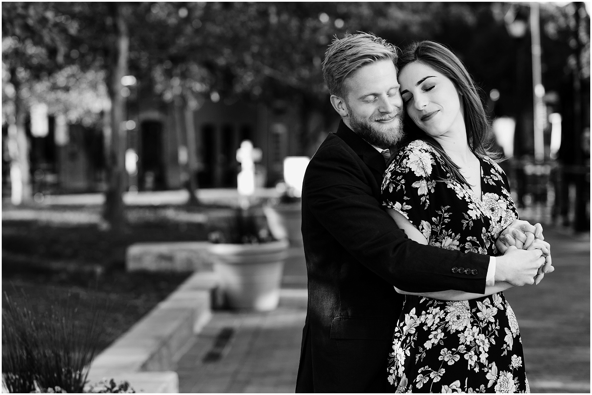 Hannah Leigh Photography Baltimore City Engagement Session_6297.jpg