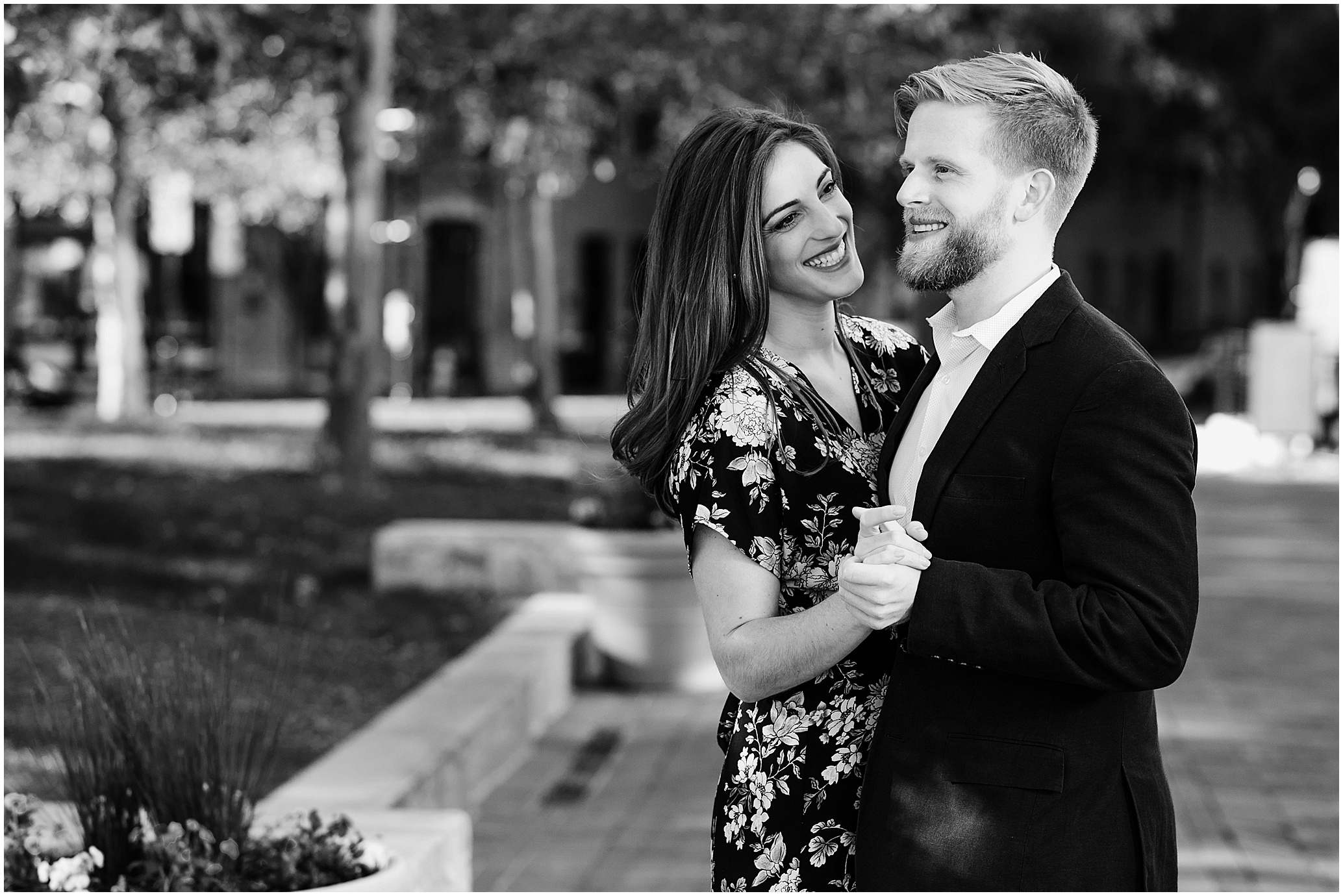 Hannah Leigh Photography Baltimore City Engagement Session_6296.jpg