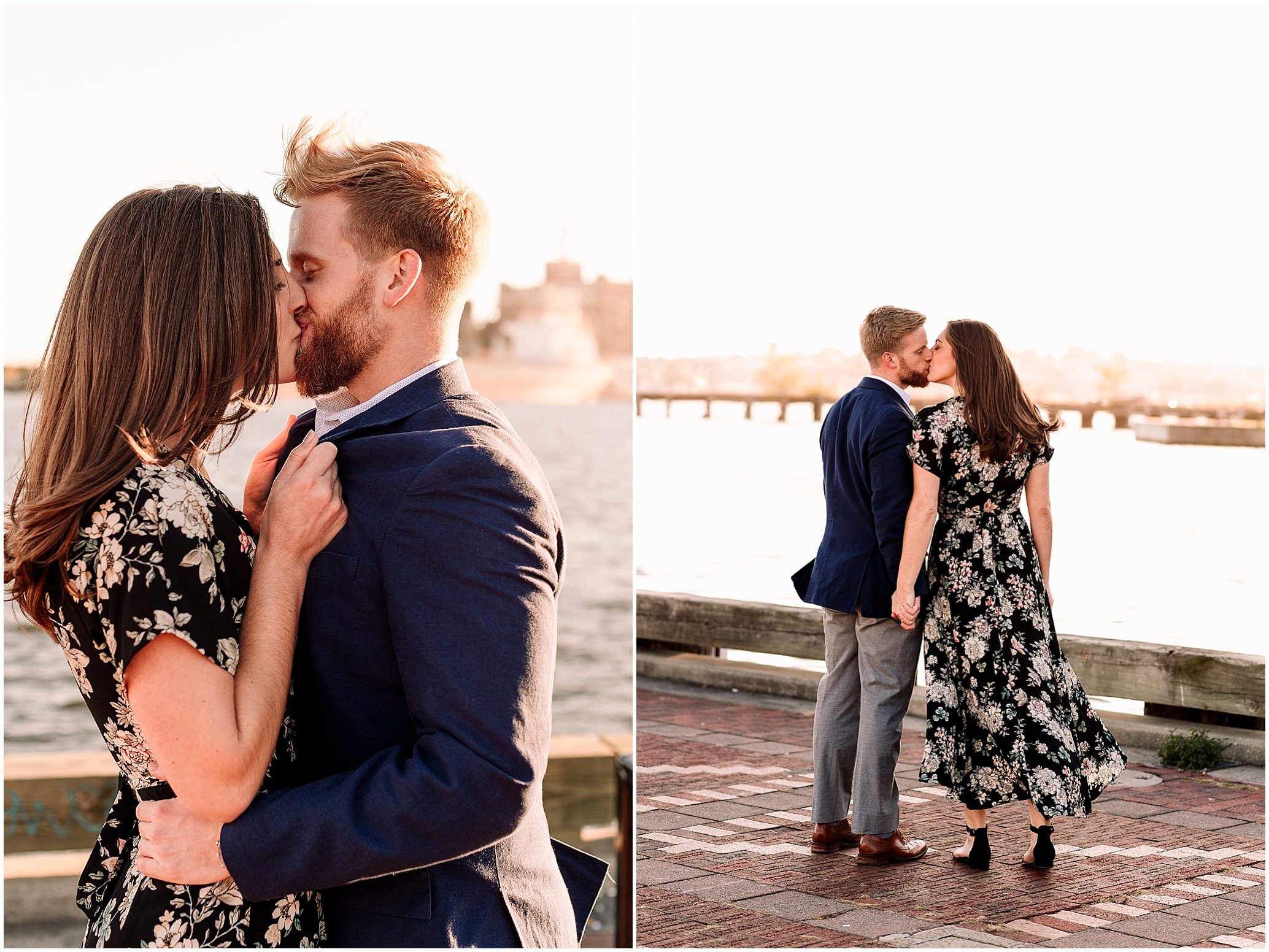 Hannah Leigh Photography Baltimore City Engagement Session_6292.jpg
