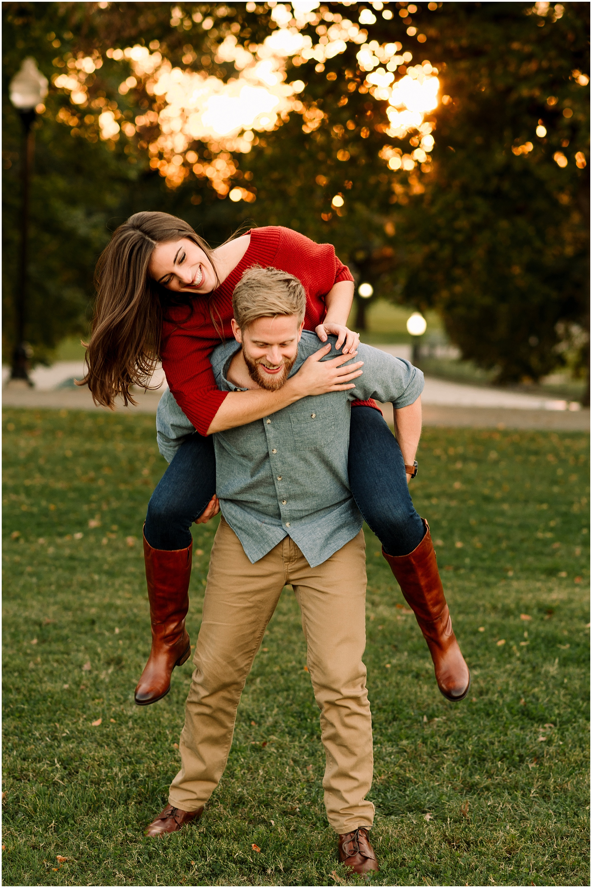 Hannah Leigh Photography Baltimore City Engagement Session_6326.jpg