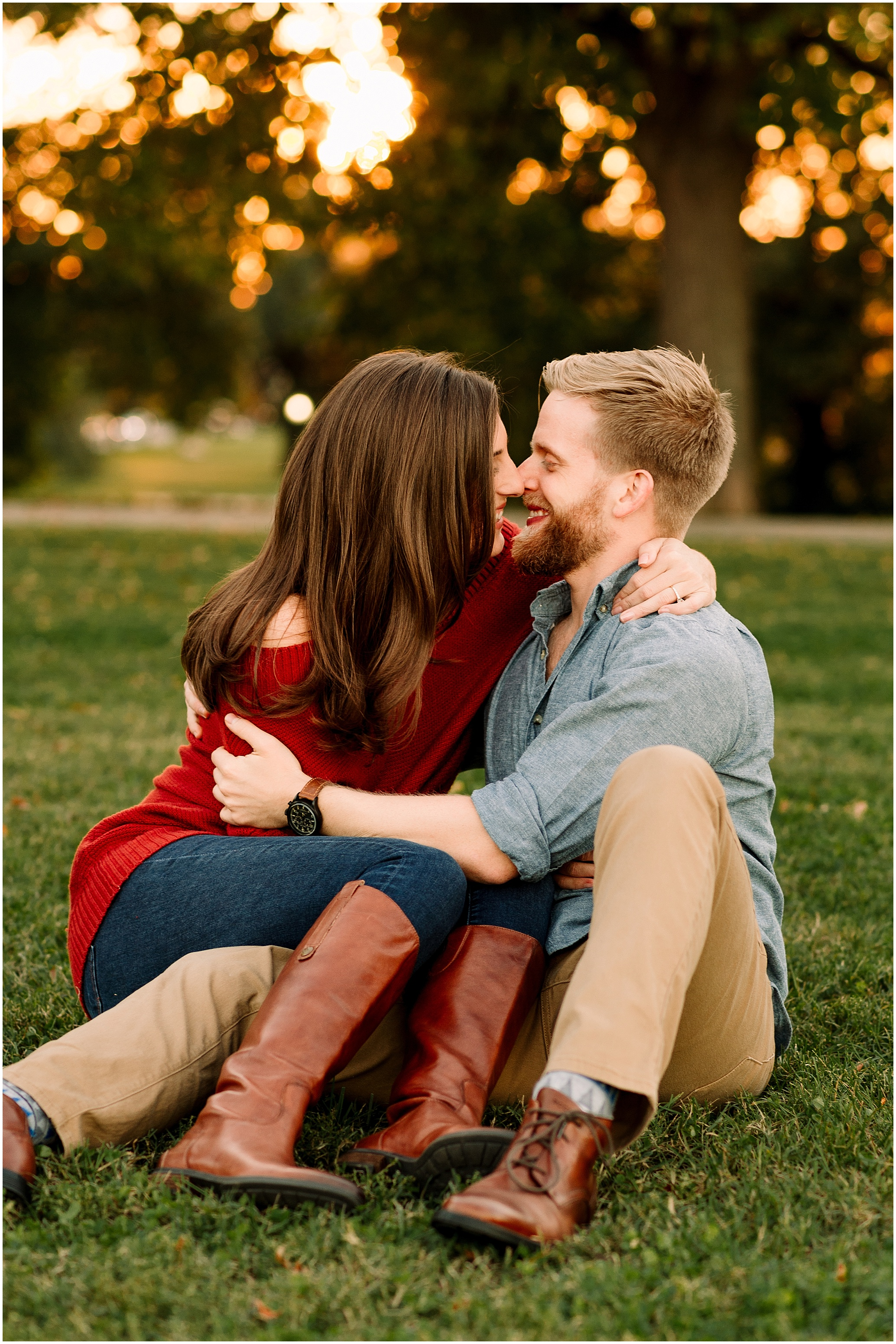 Hannah Leigh Photography Baltimore City Engagement Session_6325.jpg