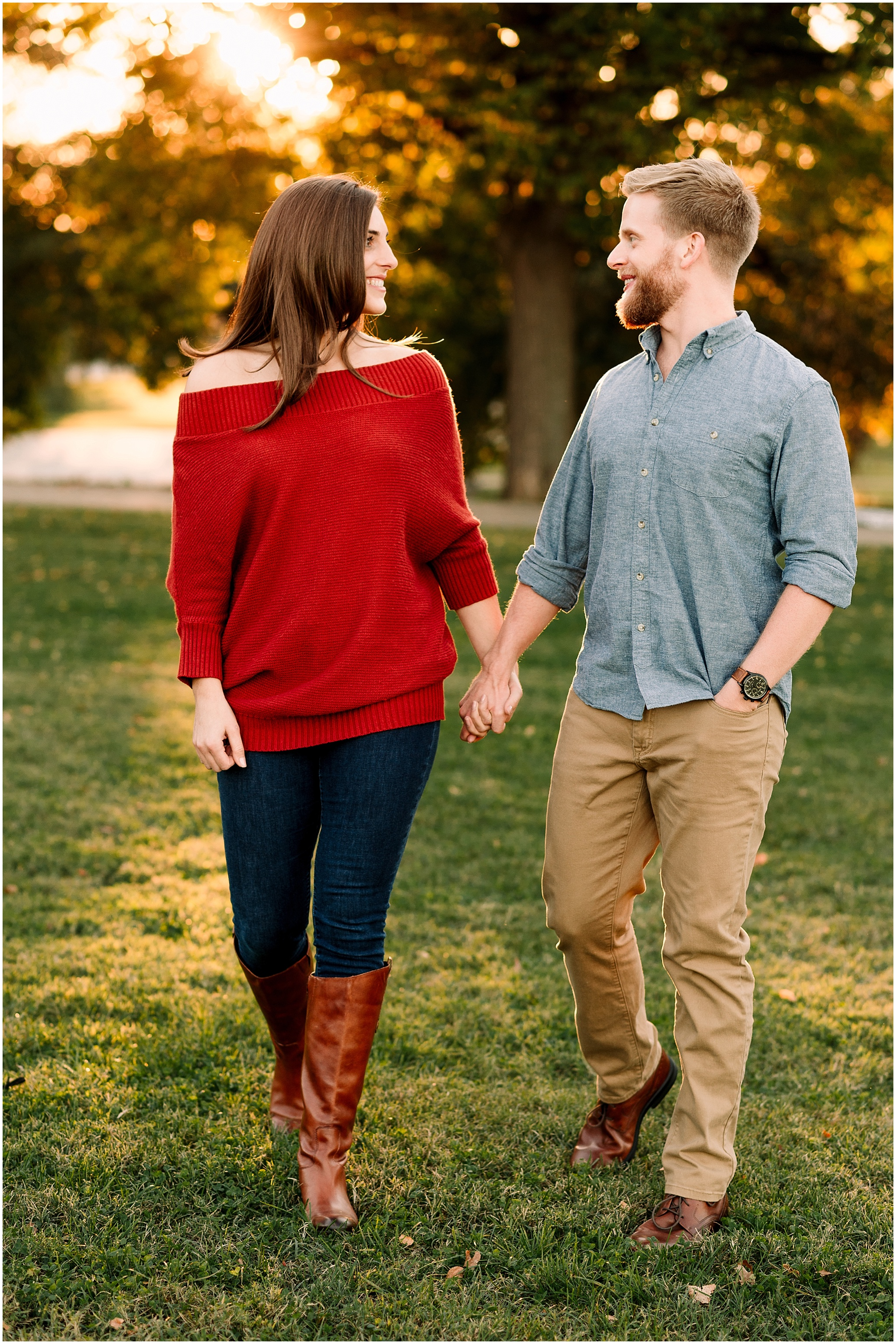 Hannah Leigh Photography Baltimore City Engagement Session_6319.jpg