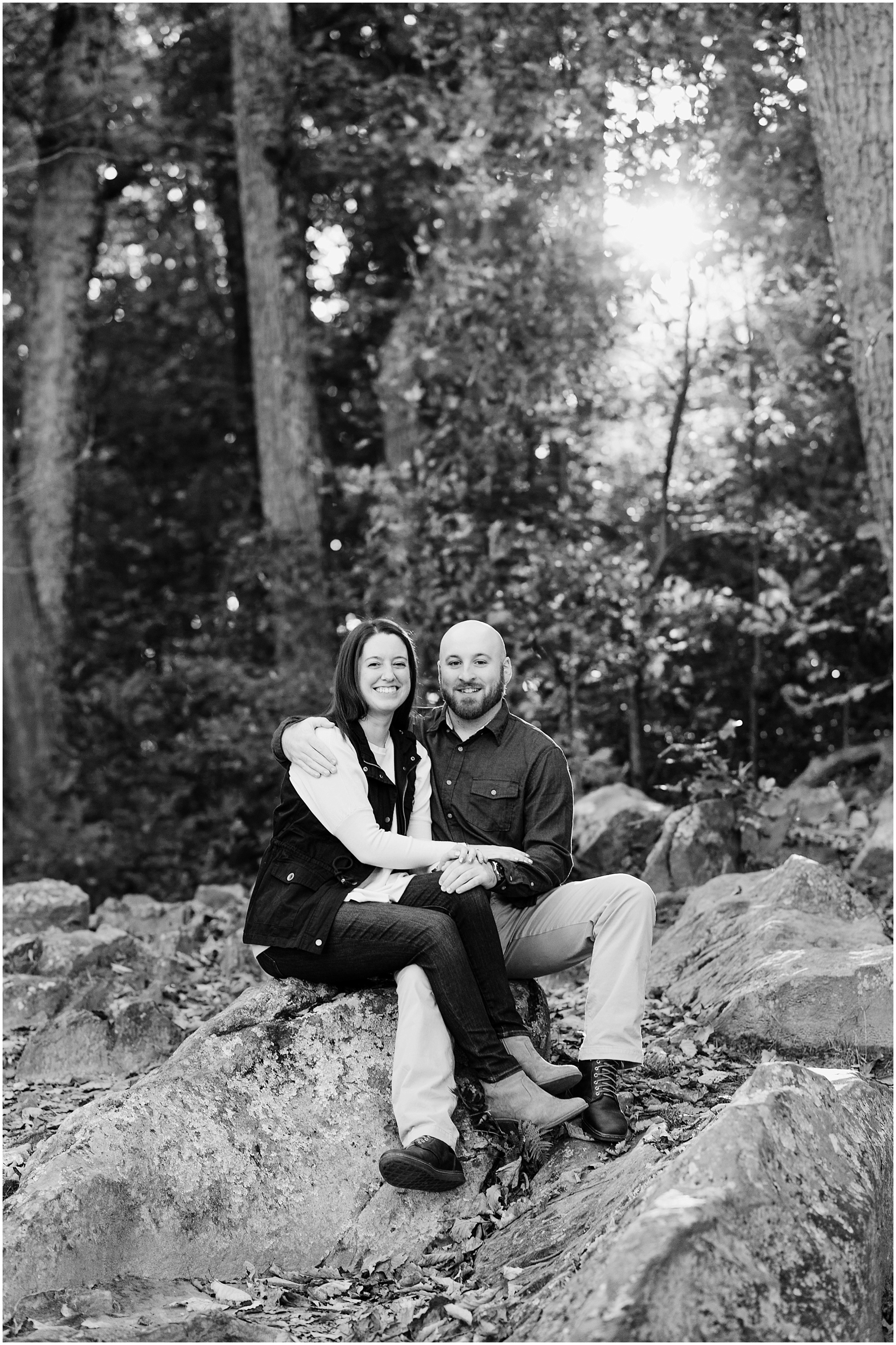 Hannah Leigh Photography Rocks State Park Engagement Session_6390.jpg