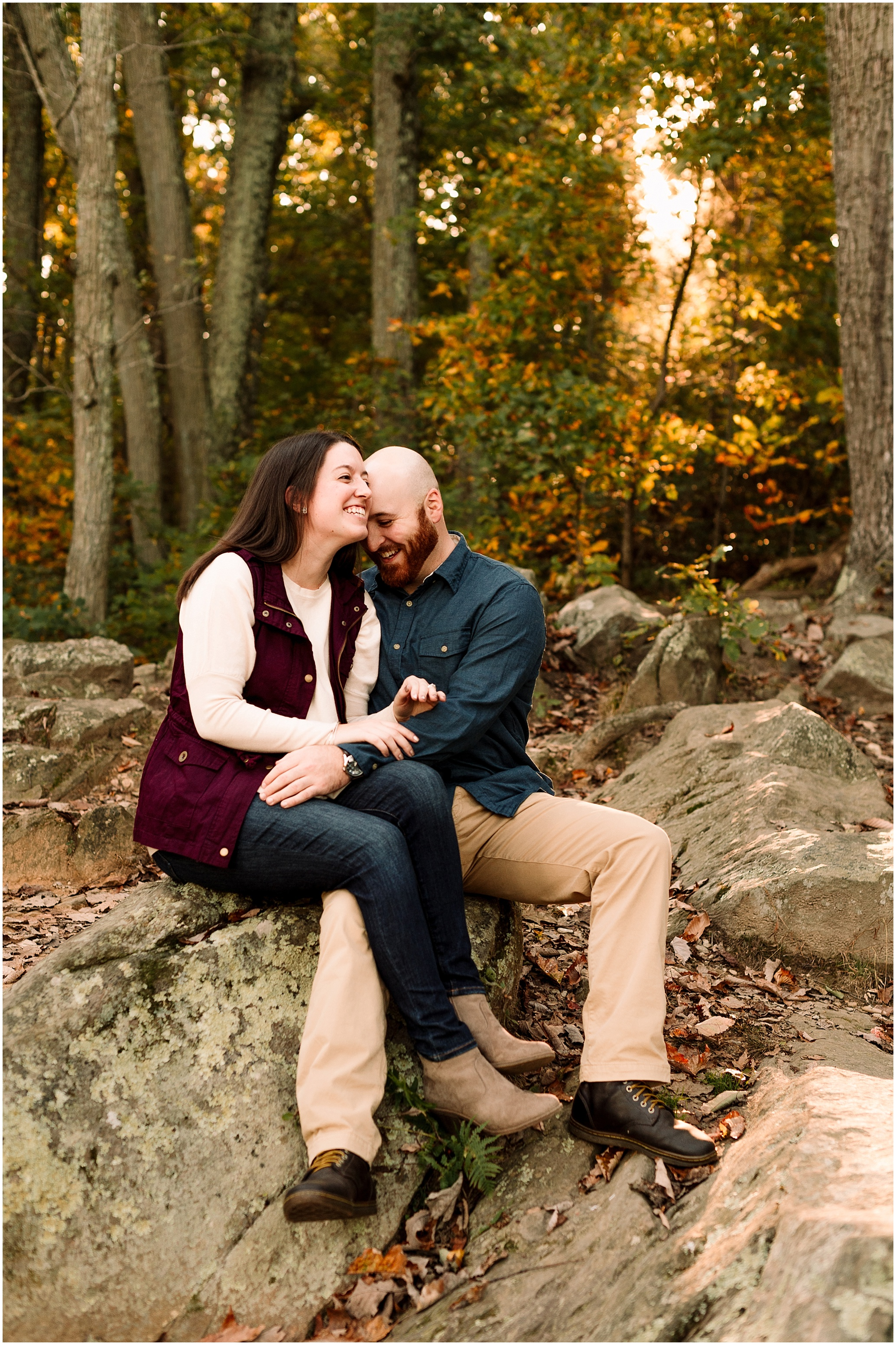 Hannah Leigh Photography Rocks State Park Engagement Session_6389.jpg