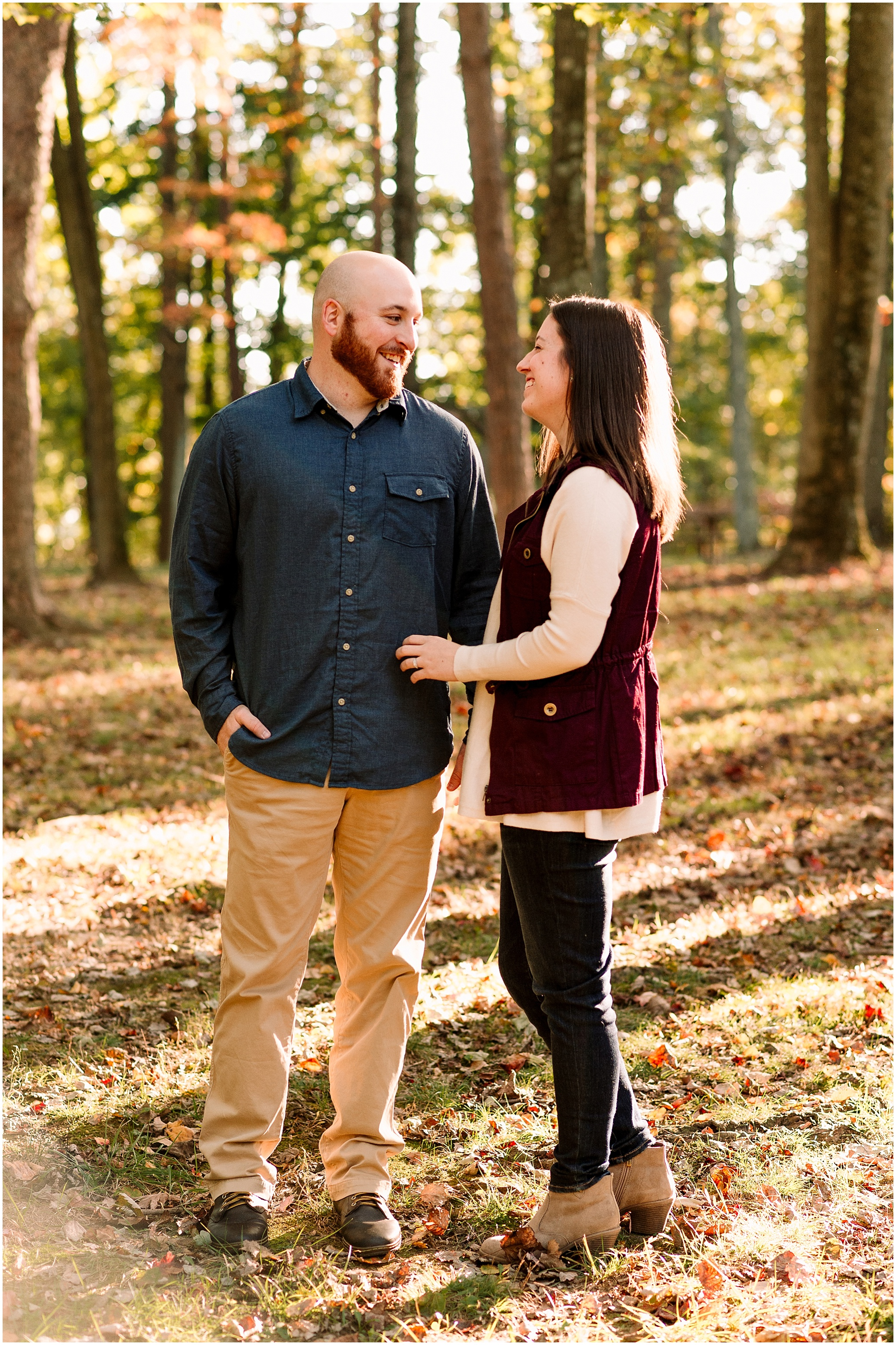 Hannah Leigh Photography Rocks State Park Engagement Session_6382.jpg