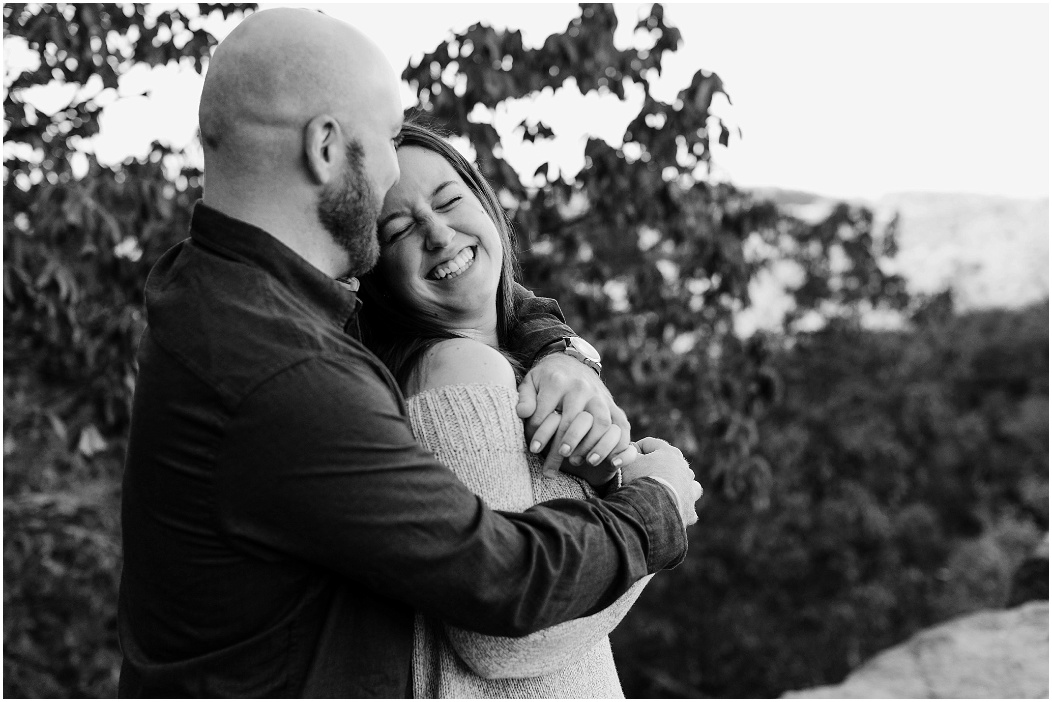 Hannah Leigh Photography Rocks State Park Engagement Session_6359.jpg