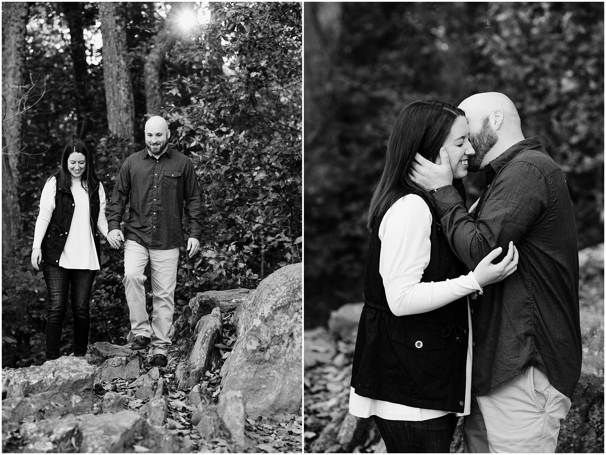 Hannah Leigh Photography Rocks State Park Engagement Session_6343.jpg