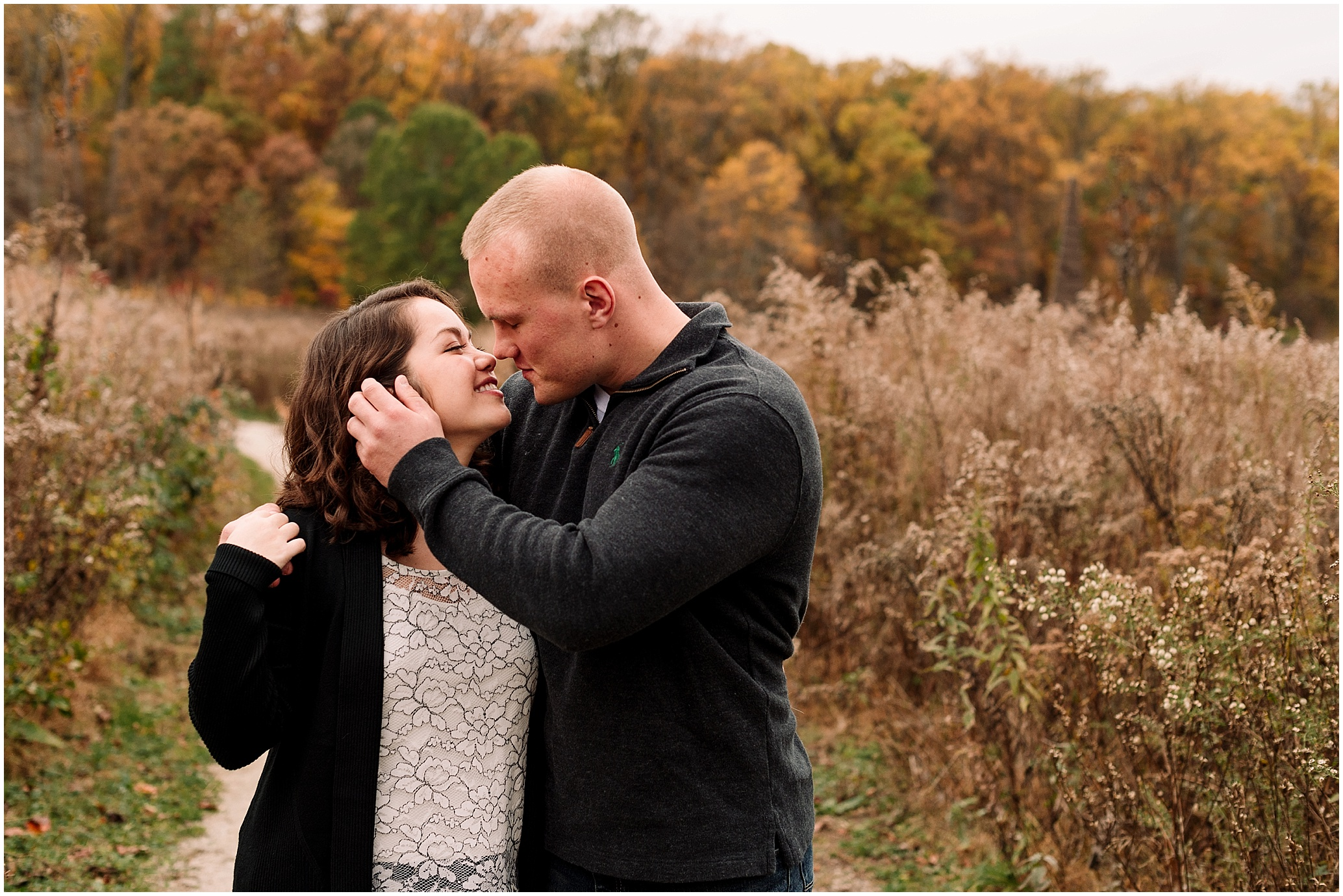 Hannah Leigh Photography Longwood Gardens Engagement Session_6646.jpg