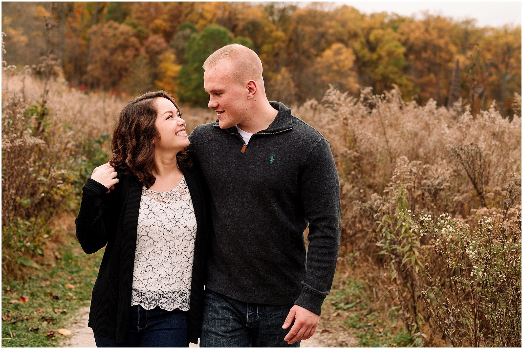 Hannah Leigh Photography Longwood Gardens Engagement Session_6645.jpg