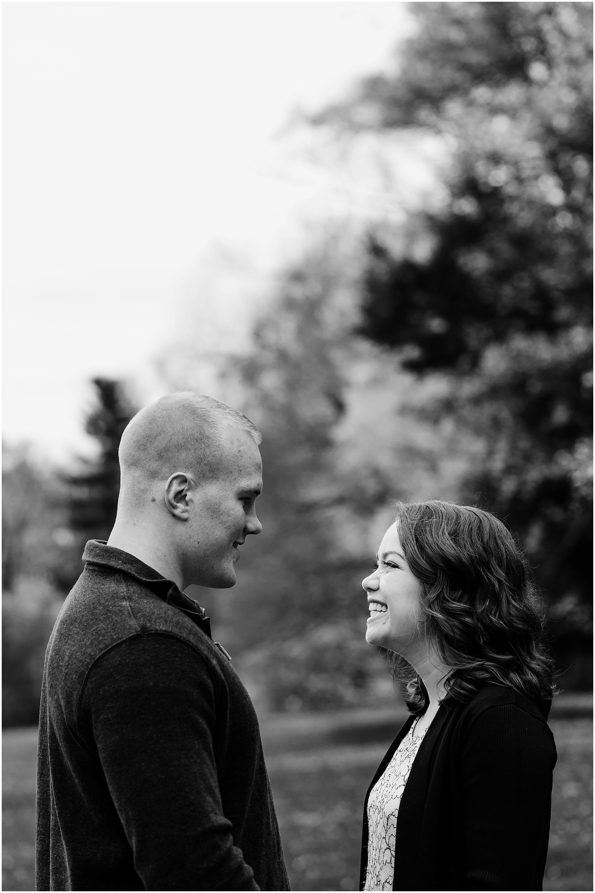 Hannah Leigh Photography Longwood Gardens Engagement Session_6639.jpg