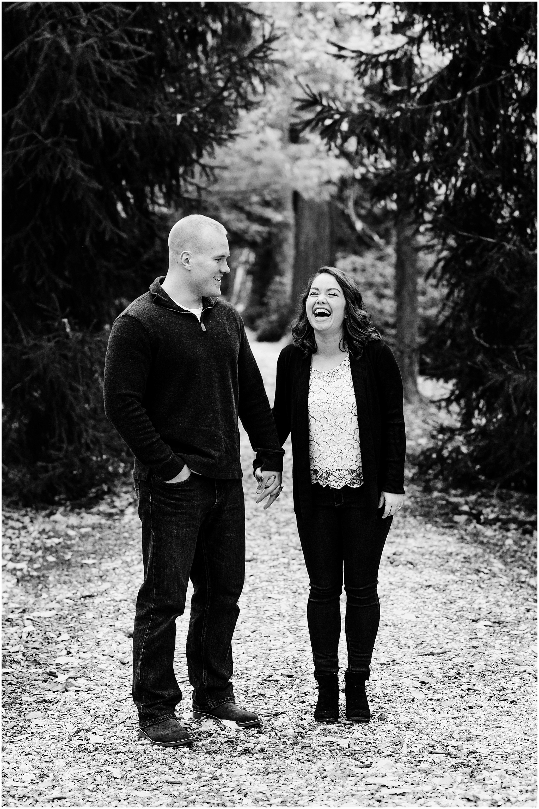 Hannah Leigh Photography Longwood Gardens Engagement Session_6636.jpg