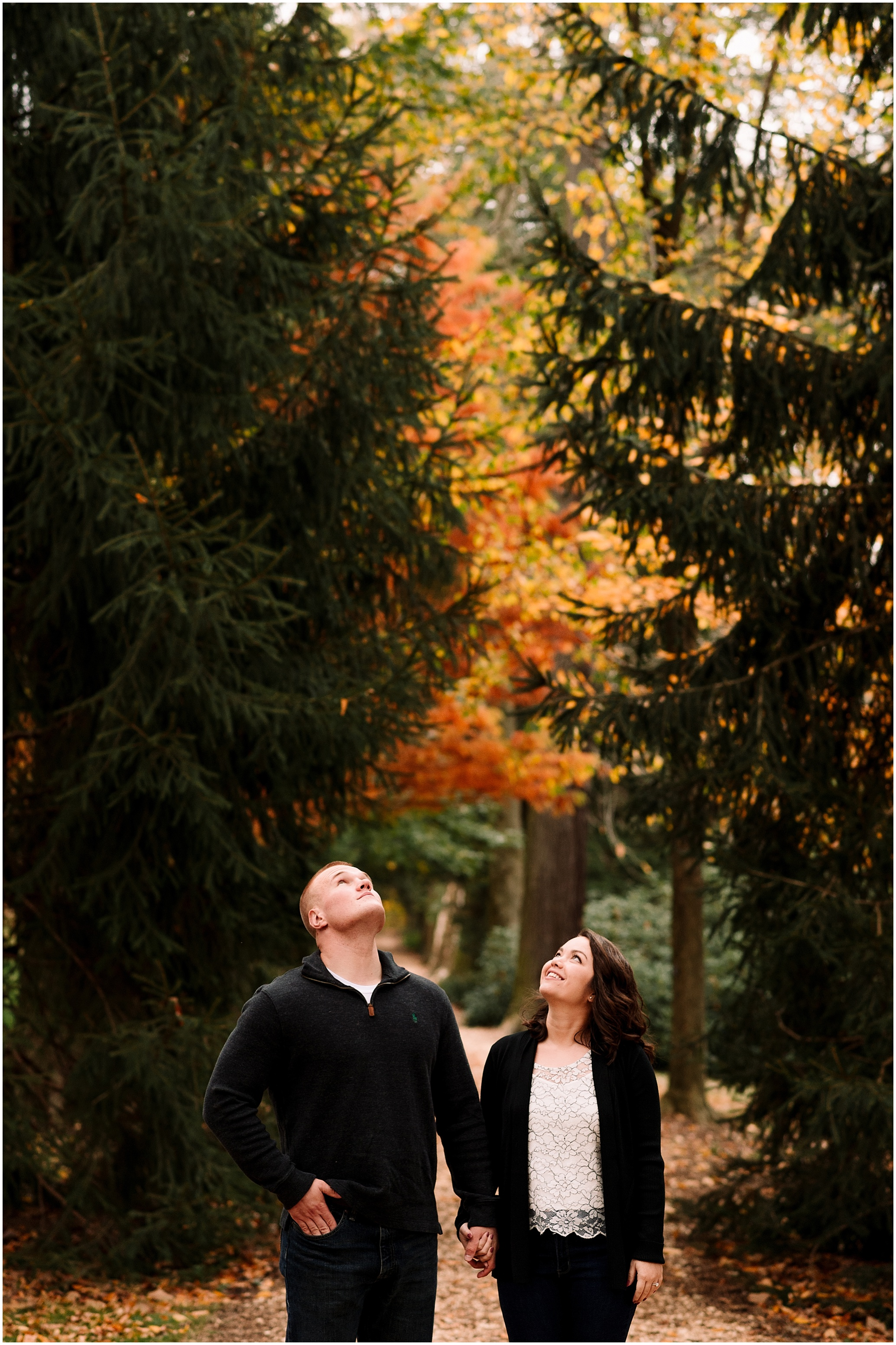 Hannah Leigh Photography Longwood Gardens Engagement Session_6634.jpg