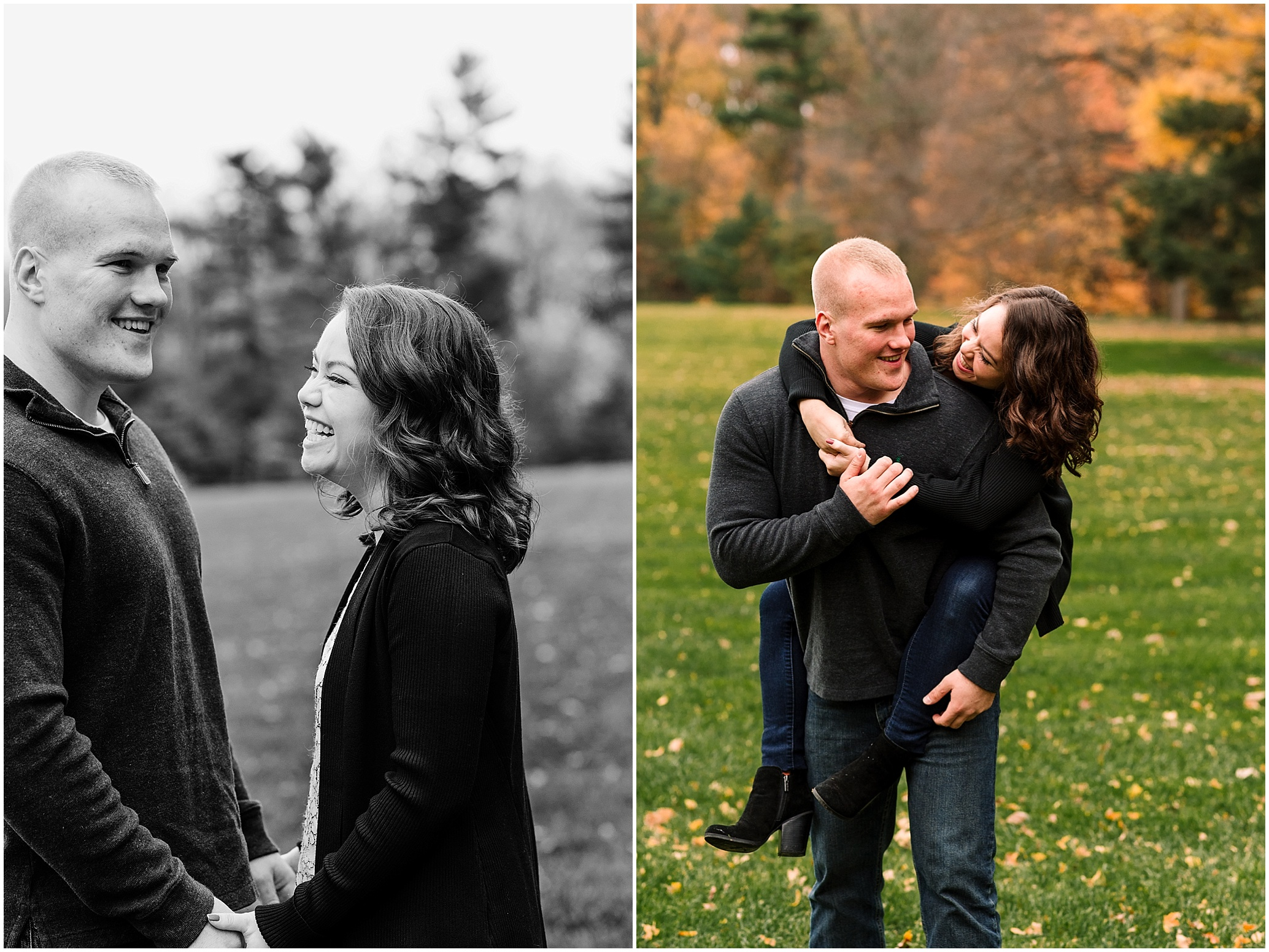 Hannah Leigh Photography Longwood Gardens Engagement Session_6626.jpg
