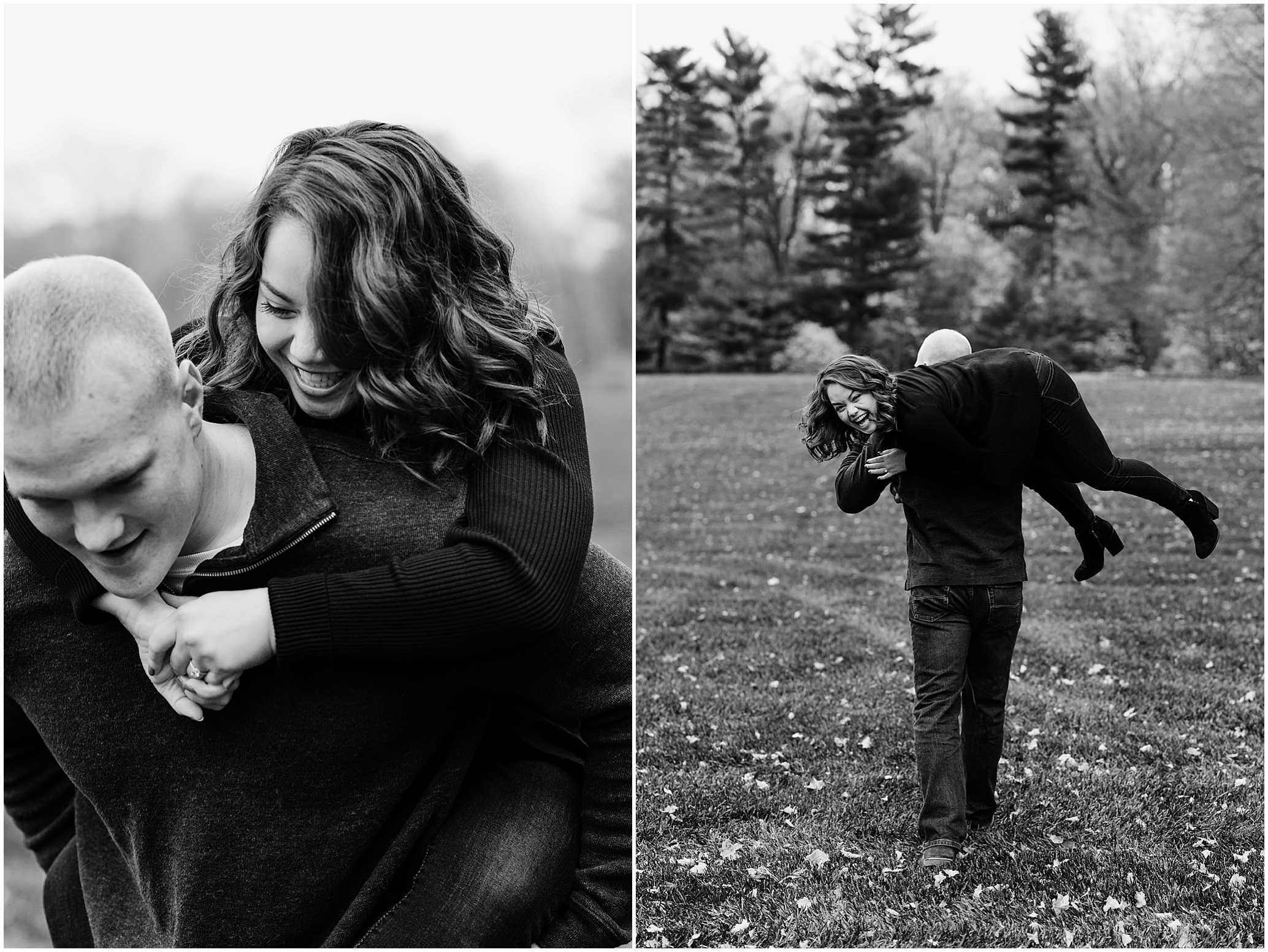 Hannah Leigh Photography Longwood Gardens Engagement Session_6618.jpg