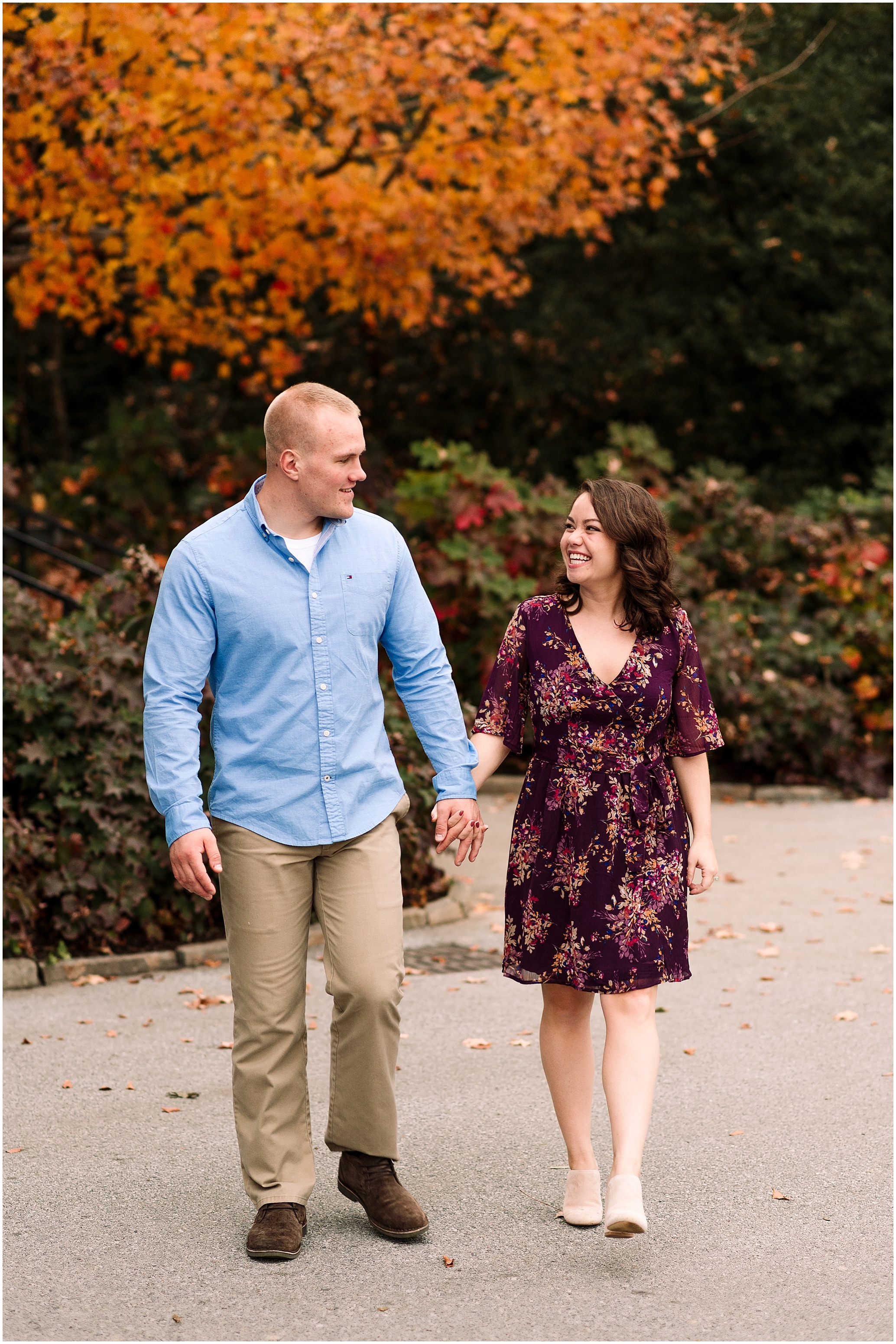 Hannah Leigh Photography Longwood Gardens Engagement Session_6670.jpg