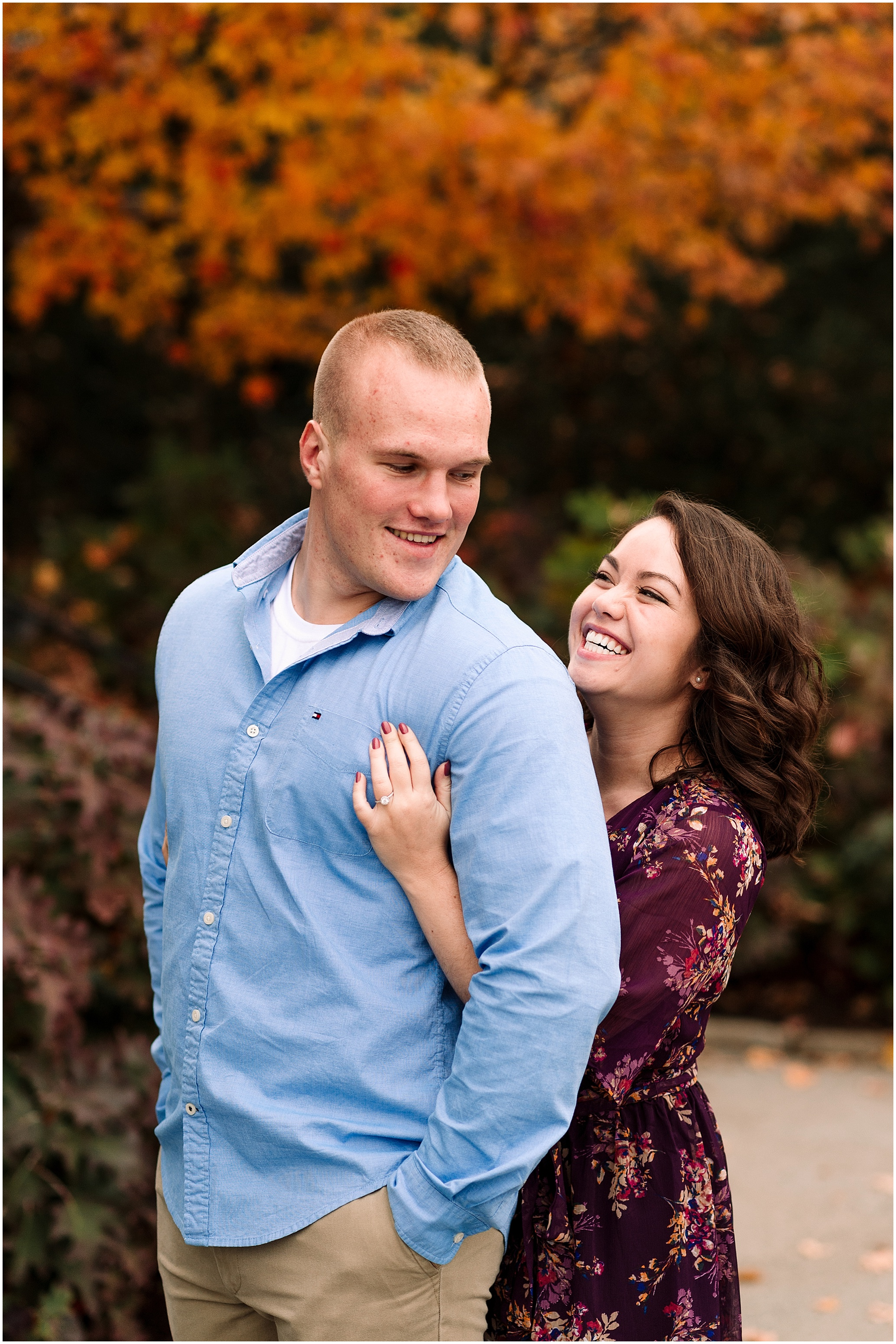 Hannah Leigh Photography Longwood Gardens Engagement Session_6668.jpg