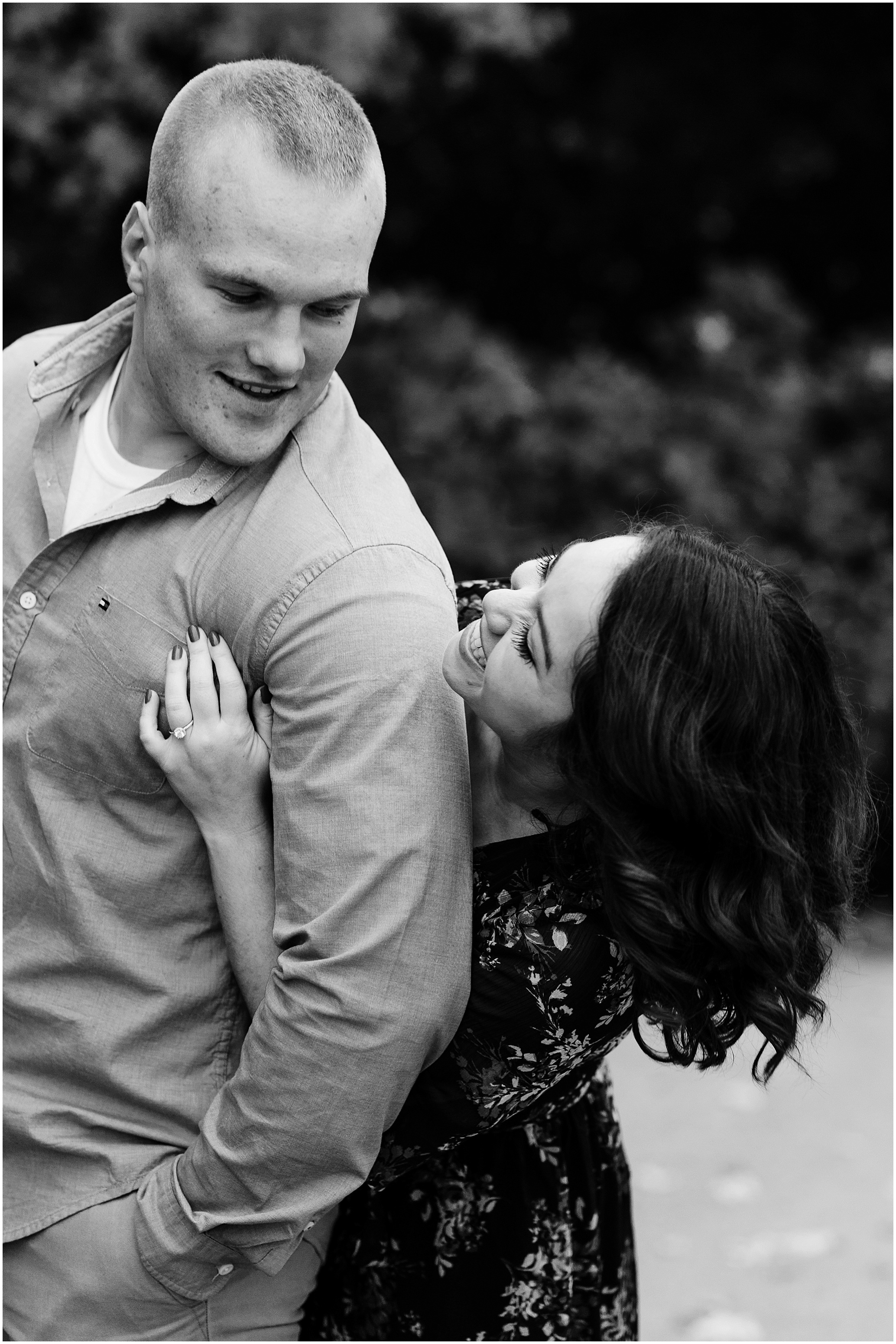 Hannah Leigh Photography Longwood Gardens Engagement Session_6667.jpg