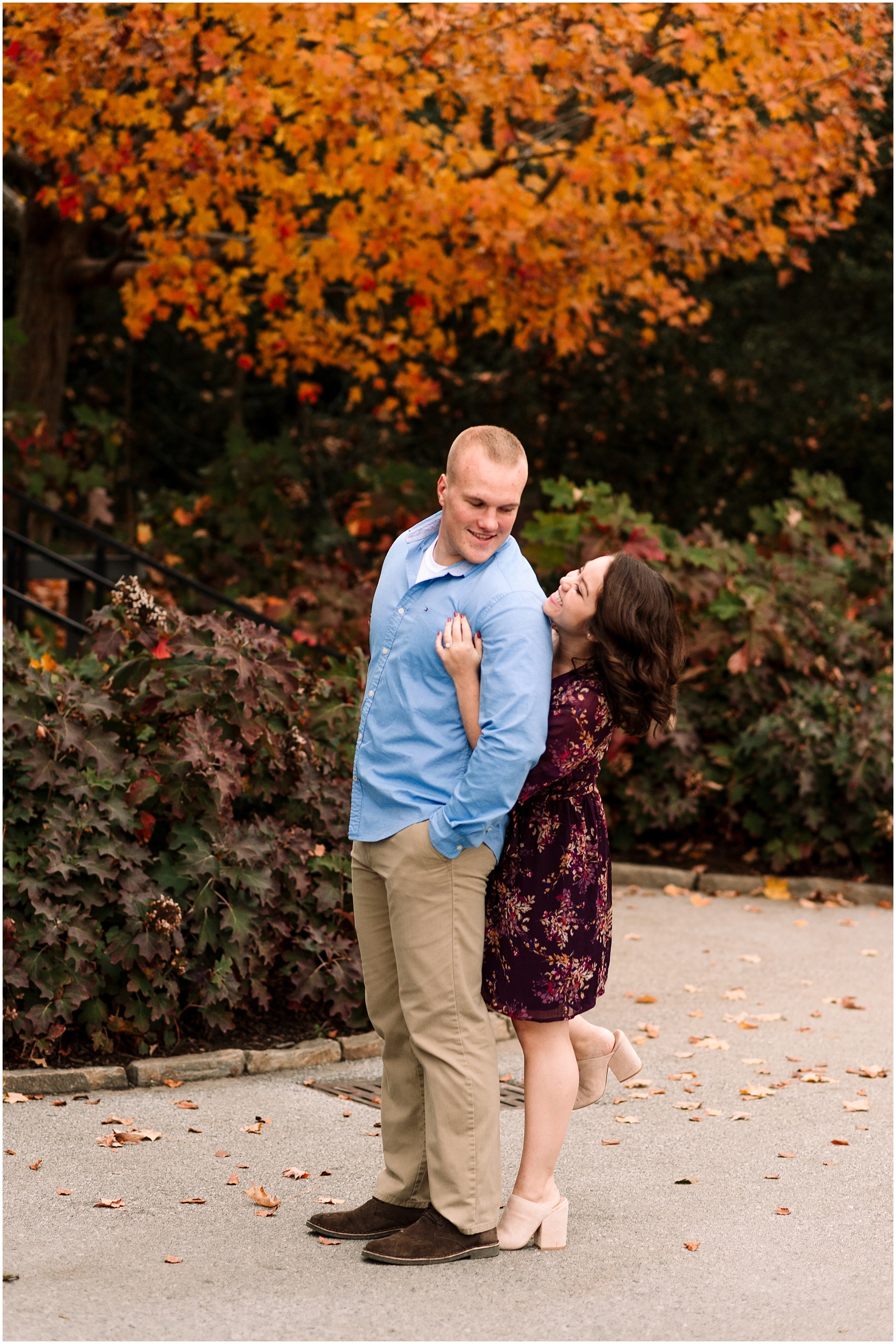 Hannah Leigh Photography Longwood Gardens Engagement Session_6666.jpg