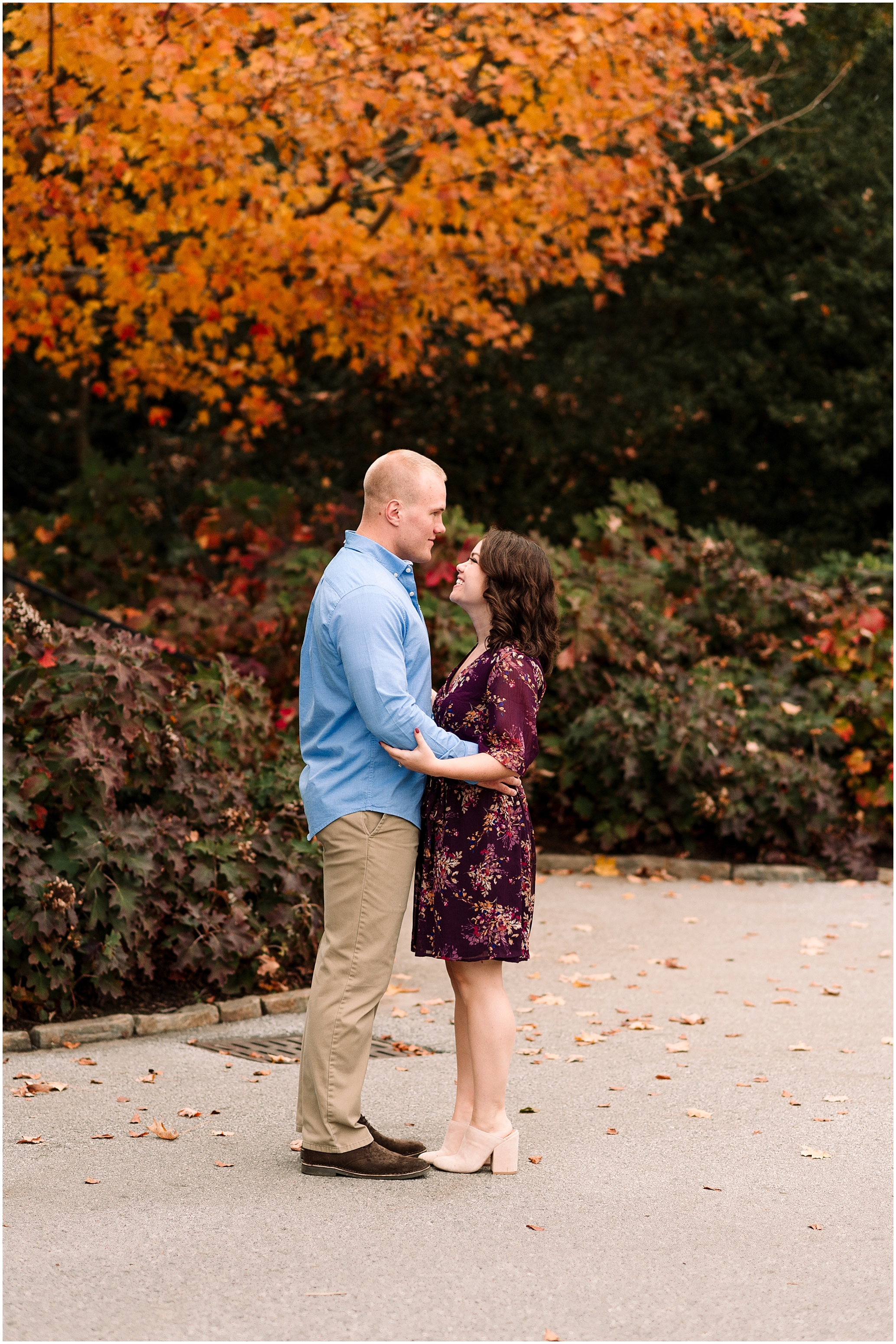 Hannah Leigh Photography Longwood Gardens Engagement Session_6665.jpg