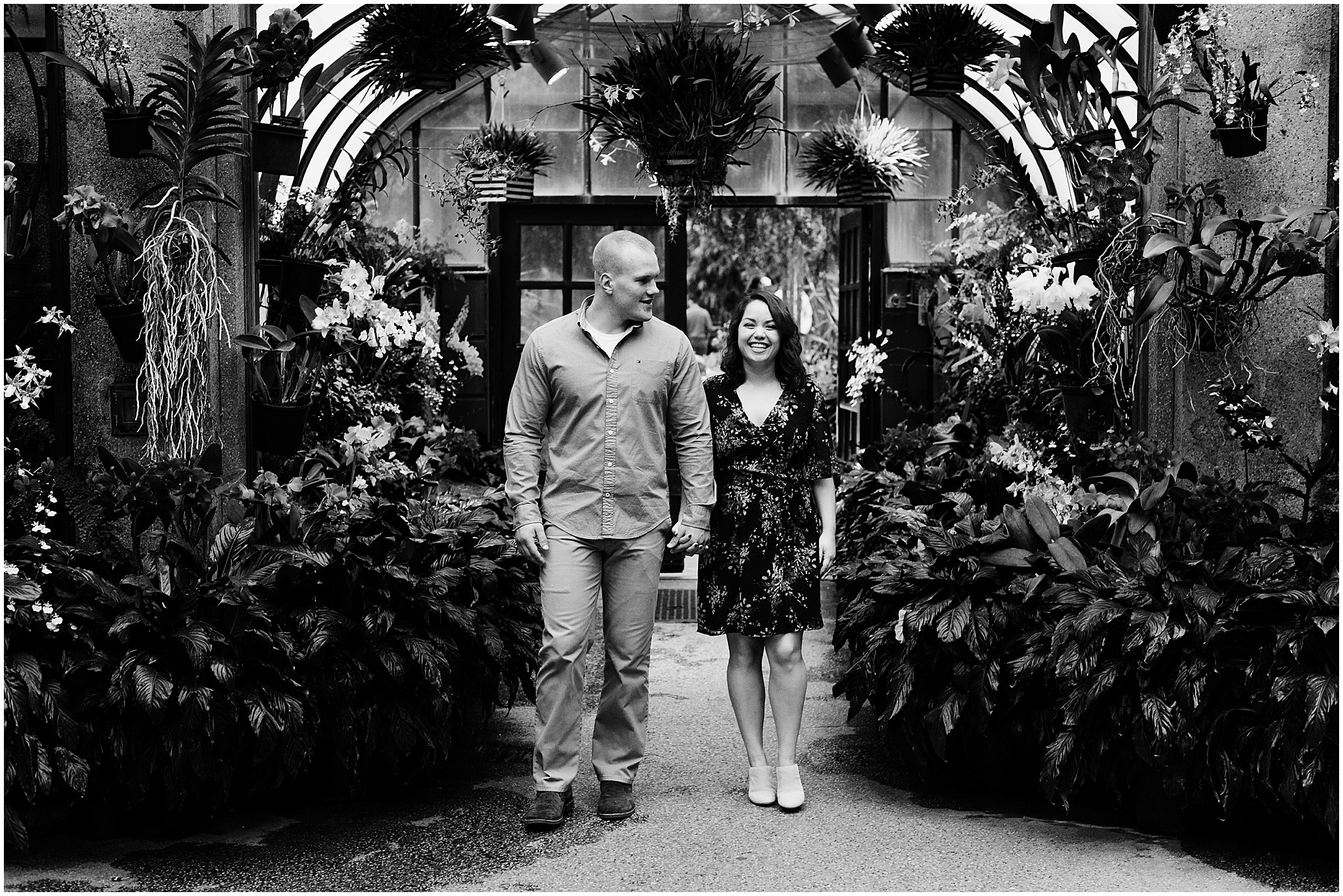 Hannah Leigh Photography Longwood Gardens Engagement Session_6661.jpg