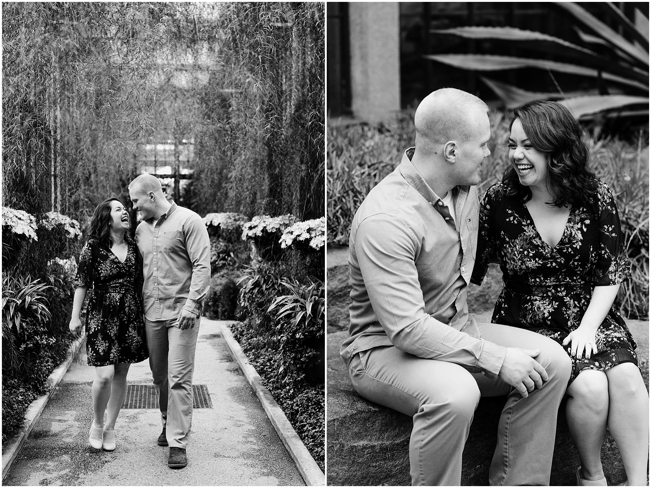 Hannah Leigh Photography Longwood Gardens Engagement Session_6624.jpg