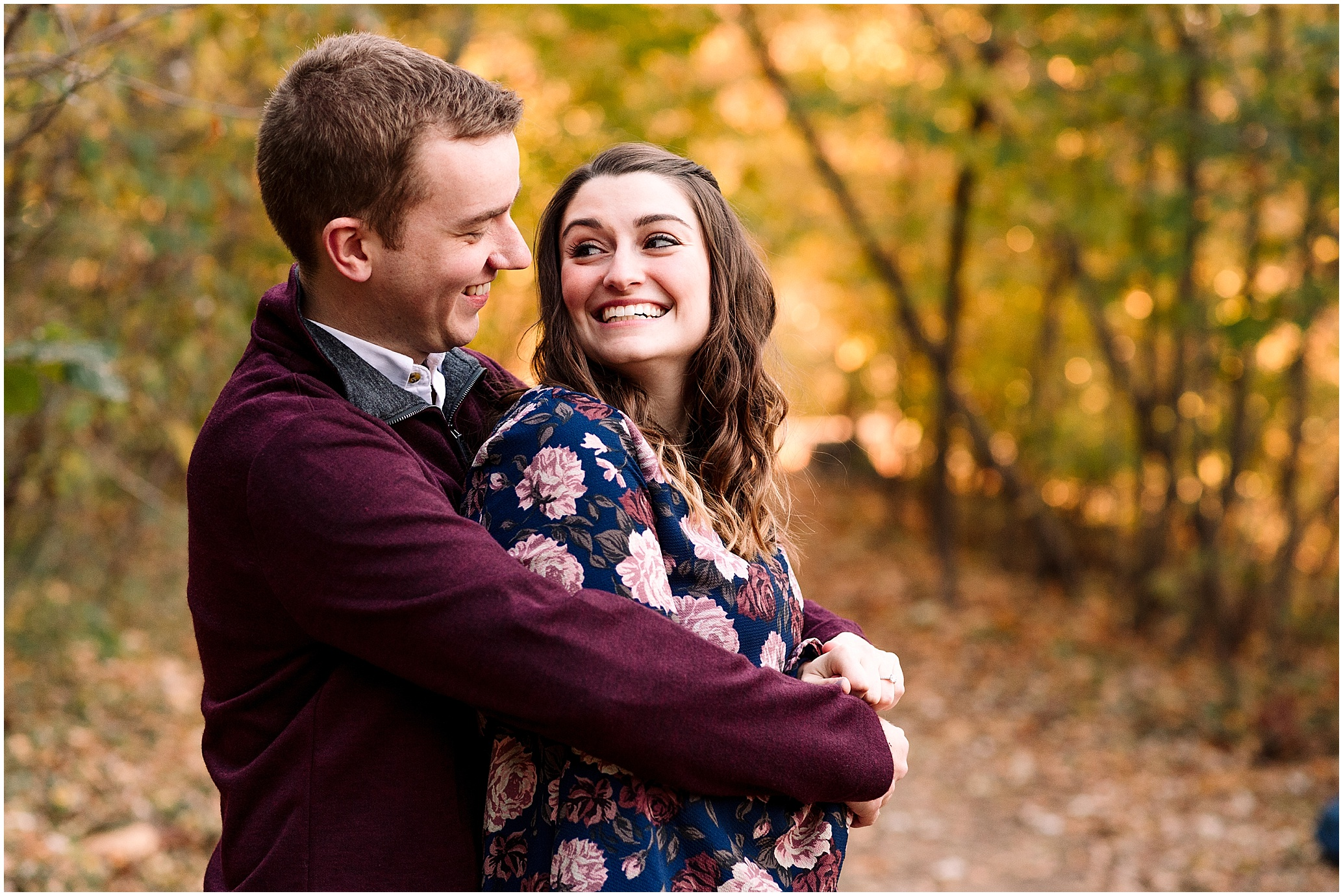 Hannah Leigh Photography Theodore Roosevelt Island Engagement Session_6696.jpg