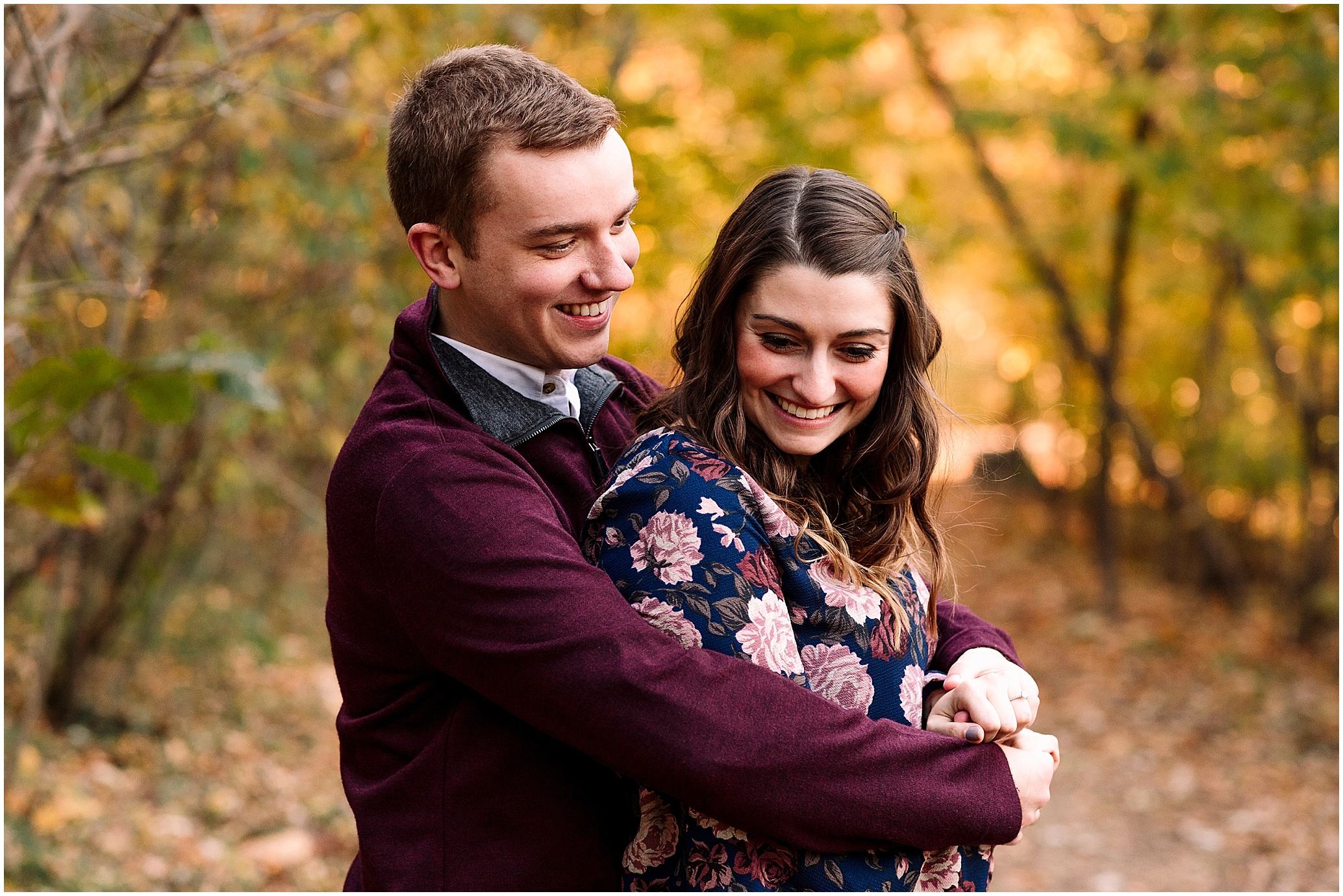 Hannah Leigh Photography Theodore Roosevelt Island Engagement Session_6695.jpg