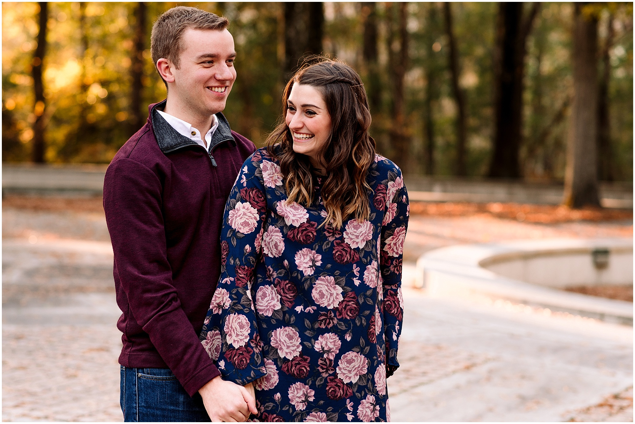 Hannah Leigh Photography Theodore Roosevelt Island Engagement Session_6694.jpg