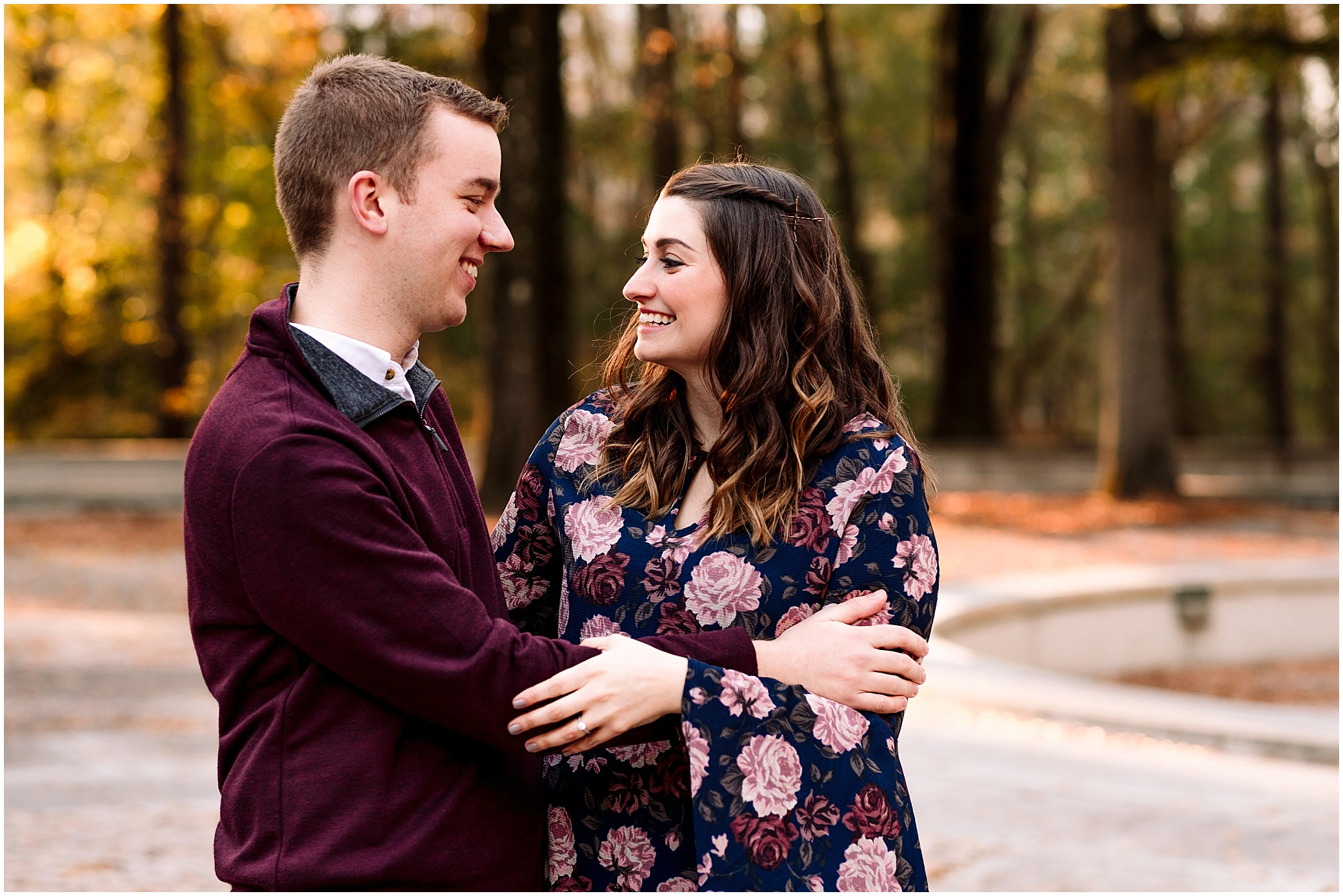 Hannah Leigh Photography Theodore Roosevelt Island Engagement Session_6691.jpg