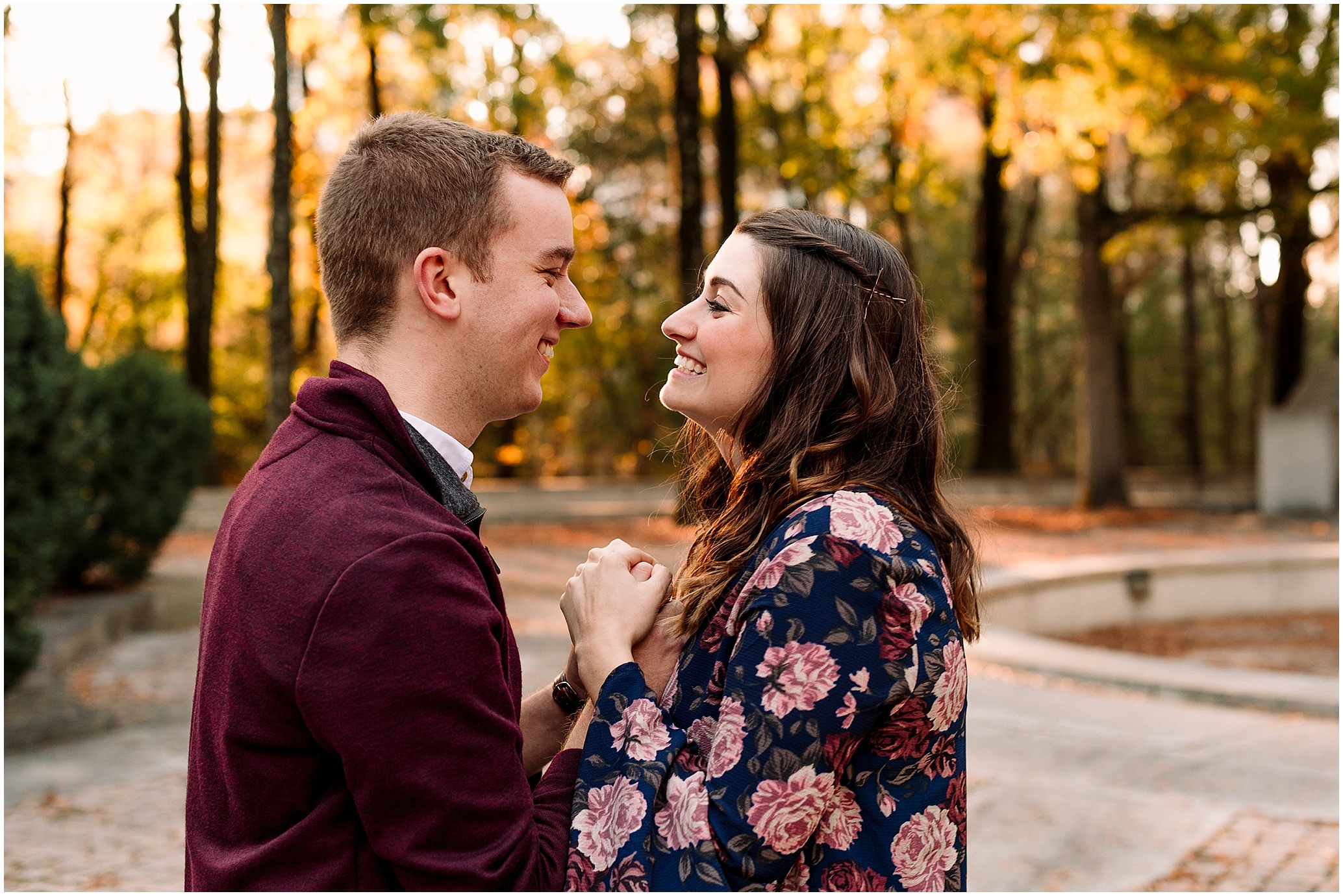 Hannah Leigh Photography Theodore Roosevelt Island Engagement Session_6690.jpg