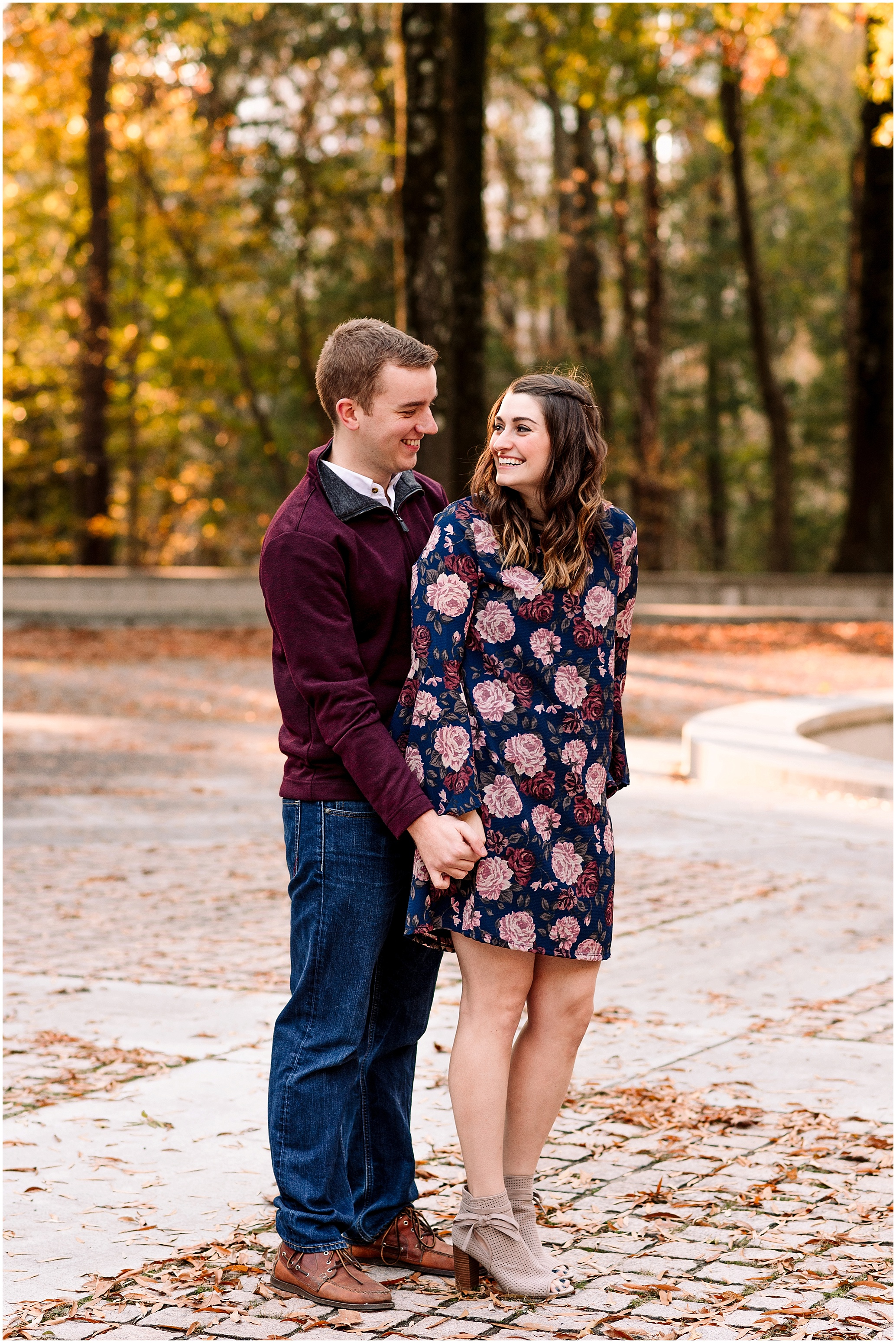 Hannah Leigh Photography Theodore Roosevelt Island Engagement Session_6692.jpg