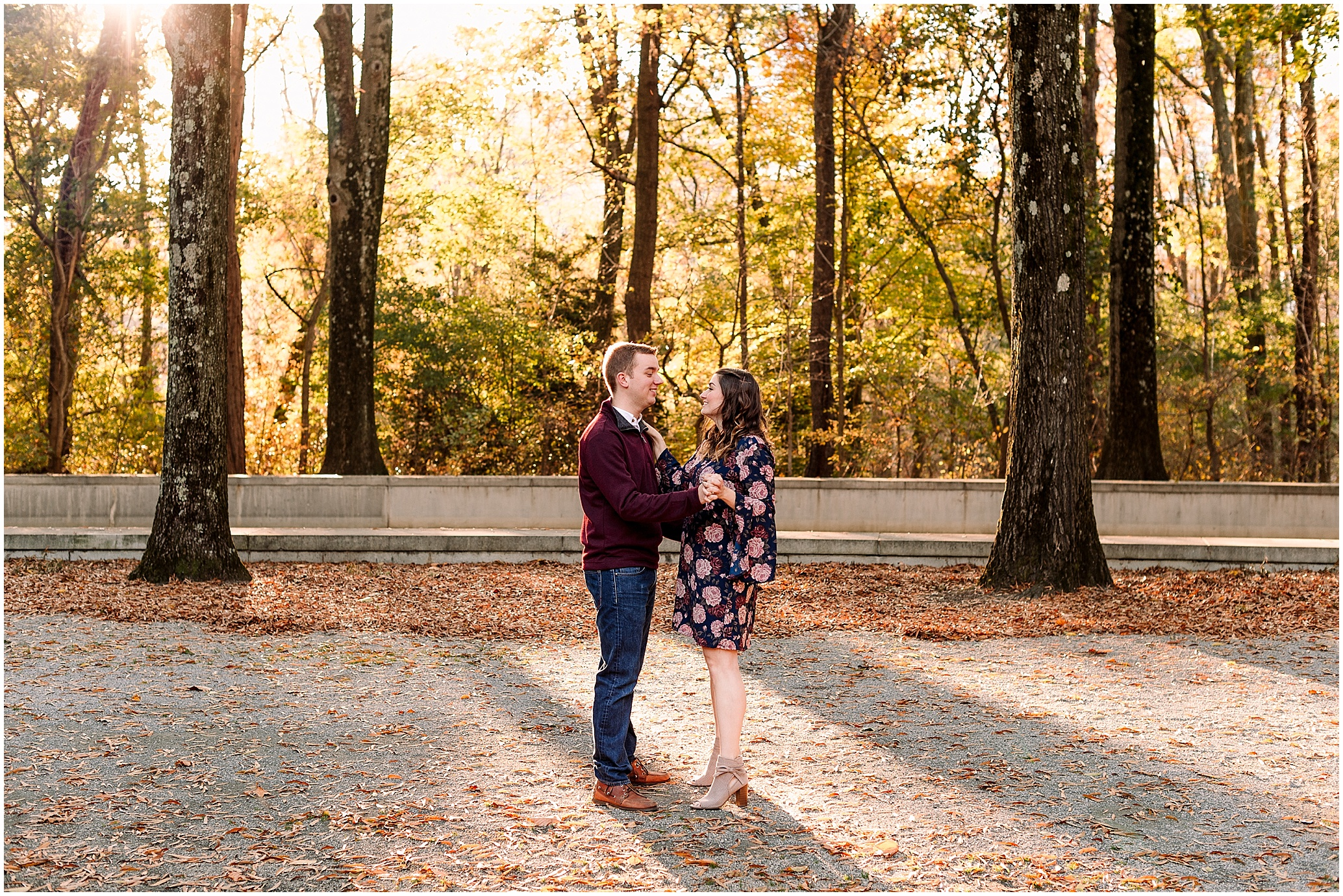 Hannah Leigh Photography Theodore Roosevelt Island Engagement Session_6685.jpg