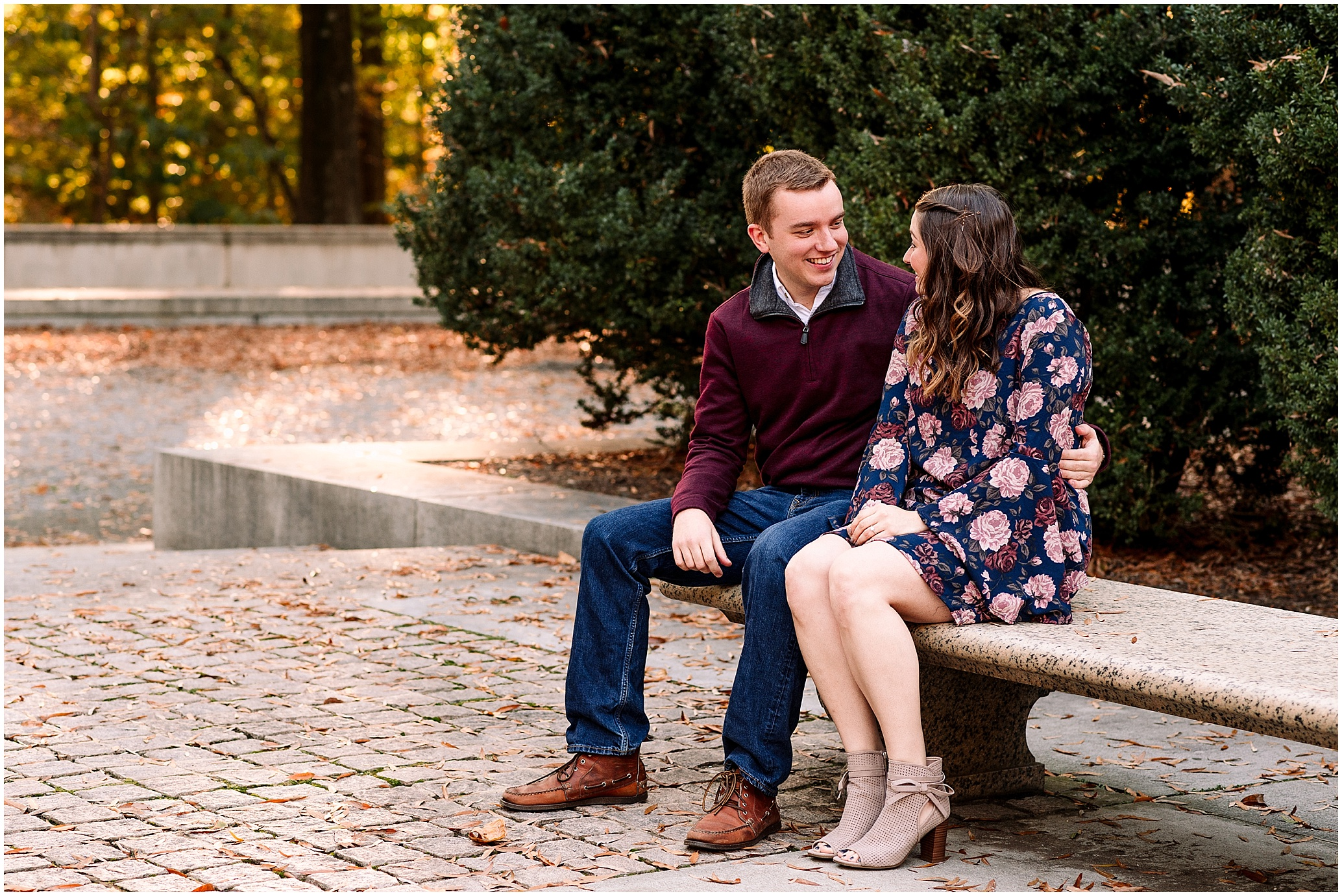 Hannah Leigh Photography Theodore Roosevelt Island Engagement Session_6683.jpg