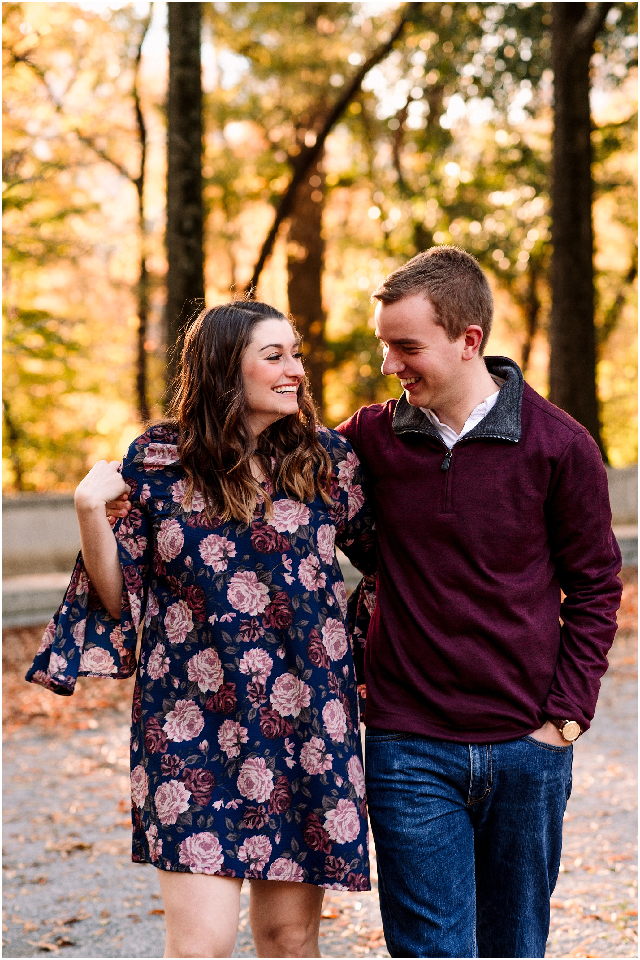 Hannah Leigh Photography Theodore Roosevelt Island Engagement Session_6684.jpg