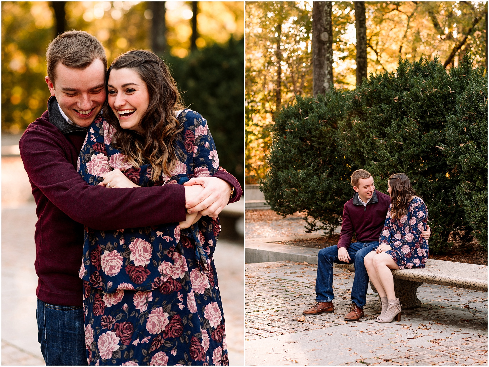 Hannah Leigh Photography Theodore Roosevelt Island Engagement Session_6675.jpg