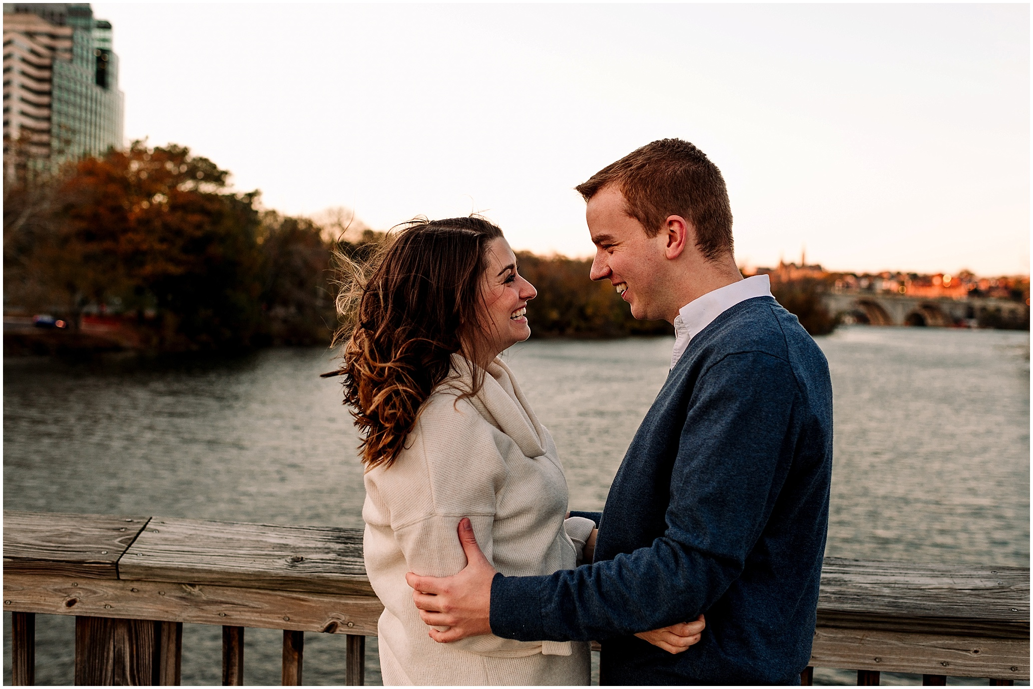 Hannah Leigh Photography Theodore Roosevelt Island Engagement Session_6717.jpg