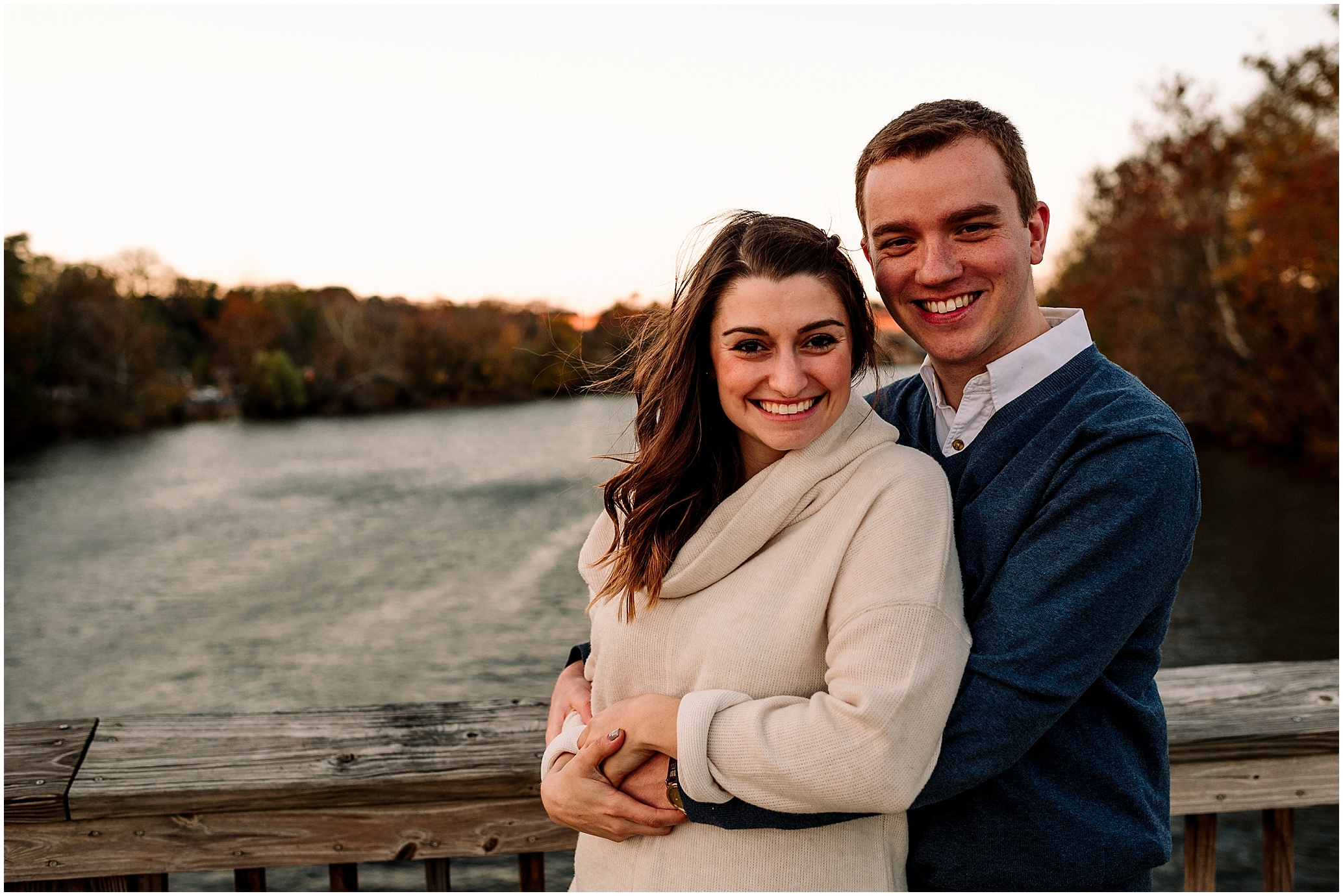 Hannah Leigh Photography Theodore Roosevelt Island Engagement Session_6713.jpg