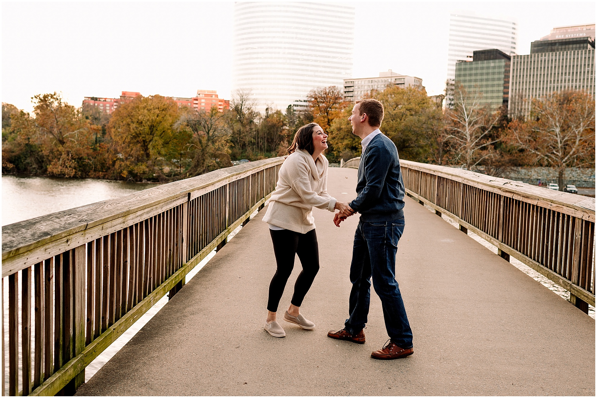 Hannah Leigh Photography Theodore Roosevelt Island Engagement Session_6708.jpg