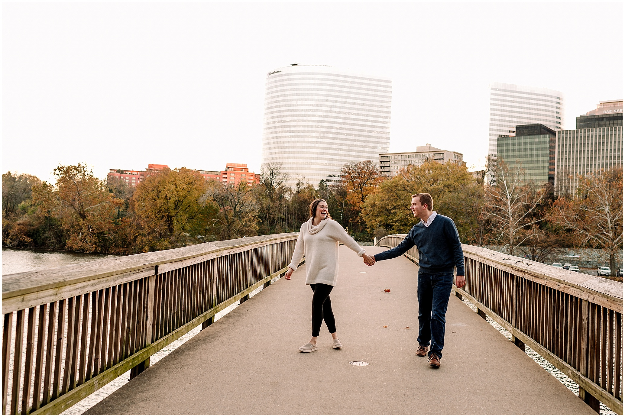 Hannah Leigh Photography Theodore Roosevelt Island Engagement Session_6707.jpg