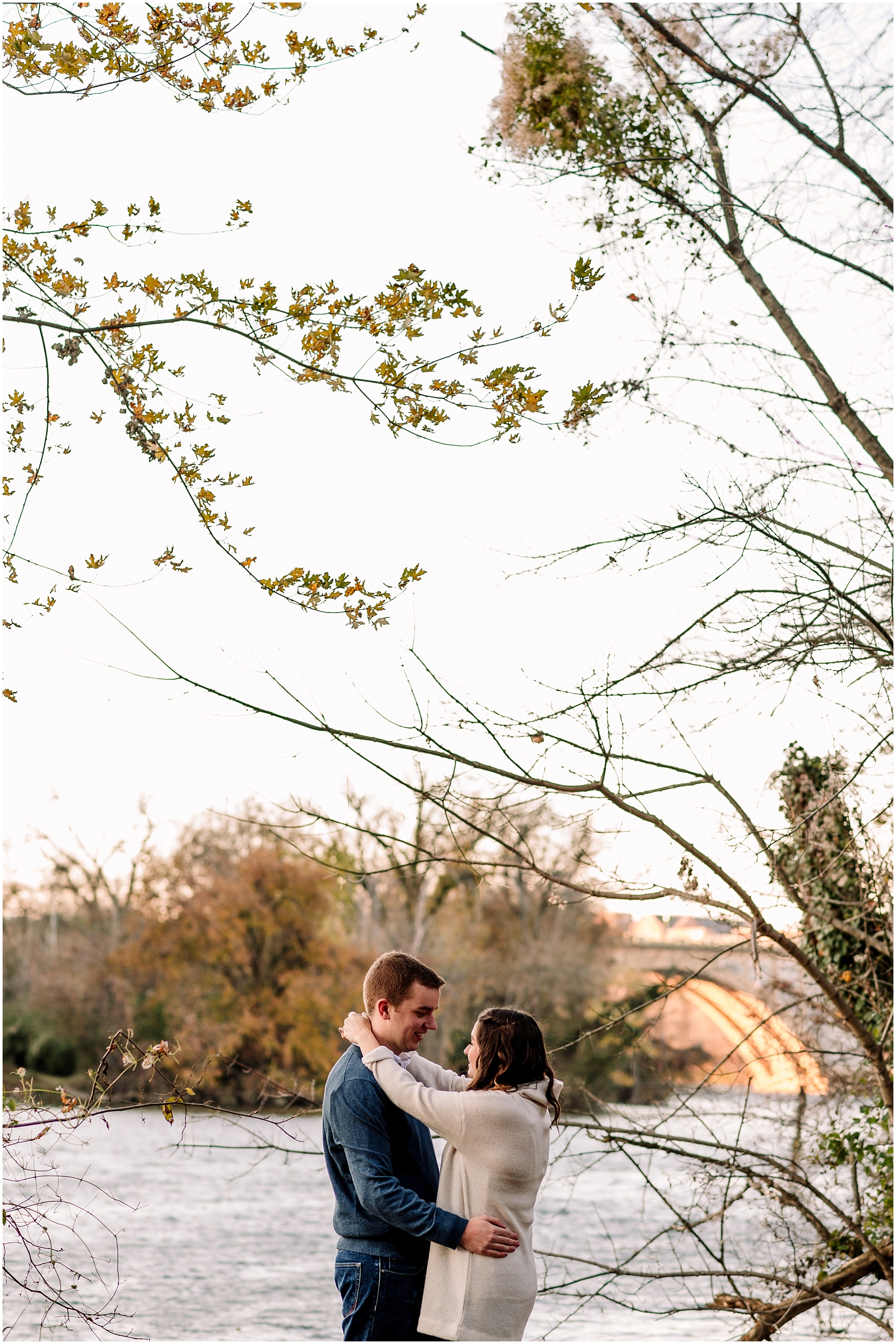 Hannah Leigh Photography Theodore Roosevelt Island Engagement Session_6702.jpg
