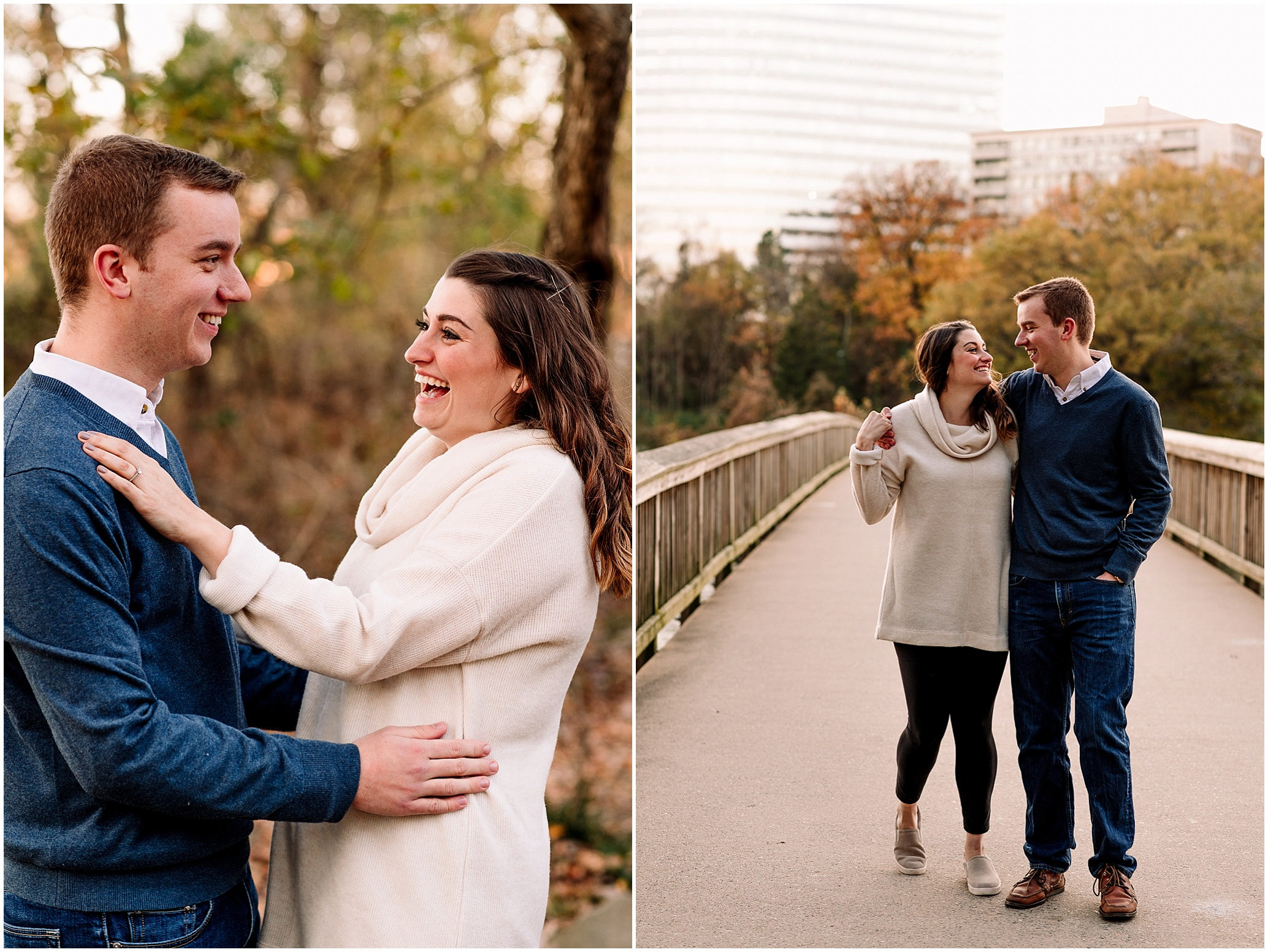 Hannah Leigh Photography Theodore Roosevelt Island Engagement Session_6680.jpg