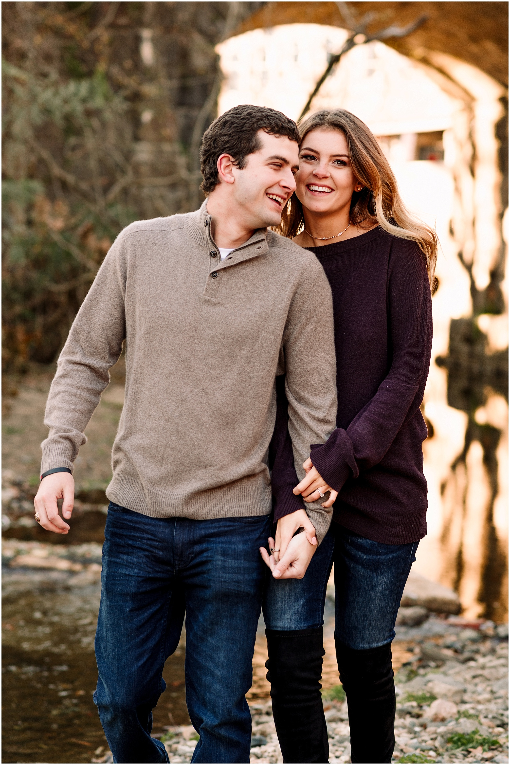 Hannah Leigh Photography Ellicott City MD Engagement Session_6934.jpg