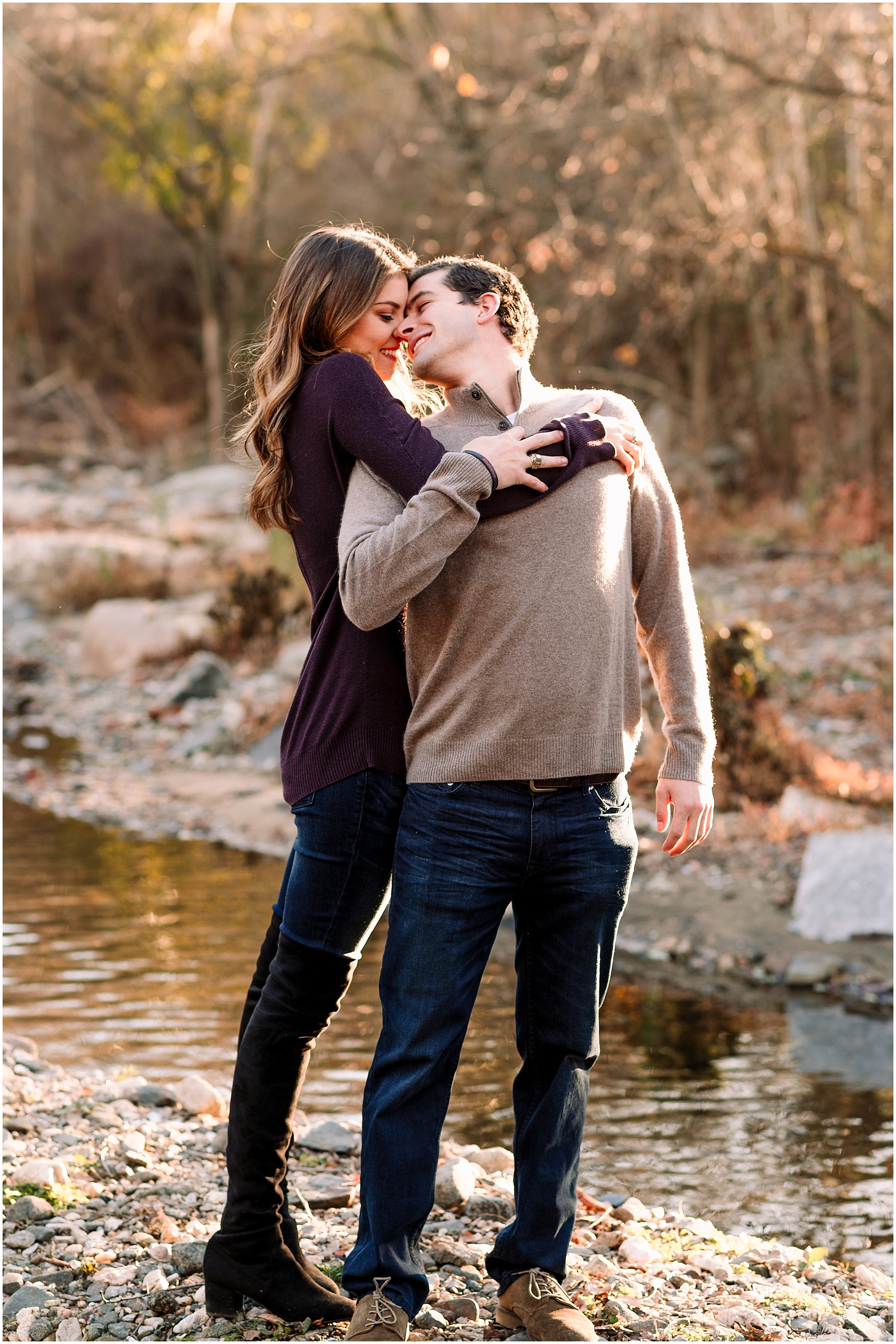 Hannah Leigh Photography Ellicott City MD Engagement Session_6935.jpg