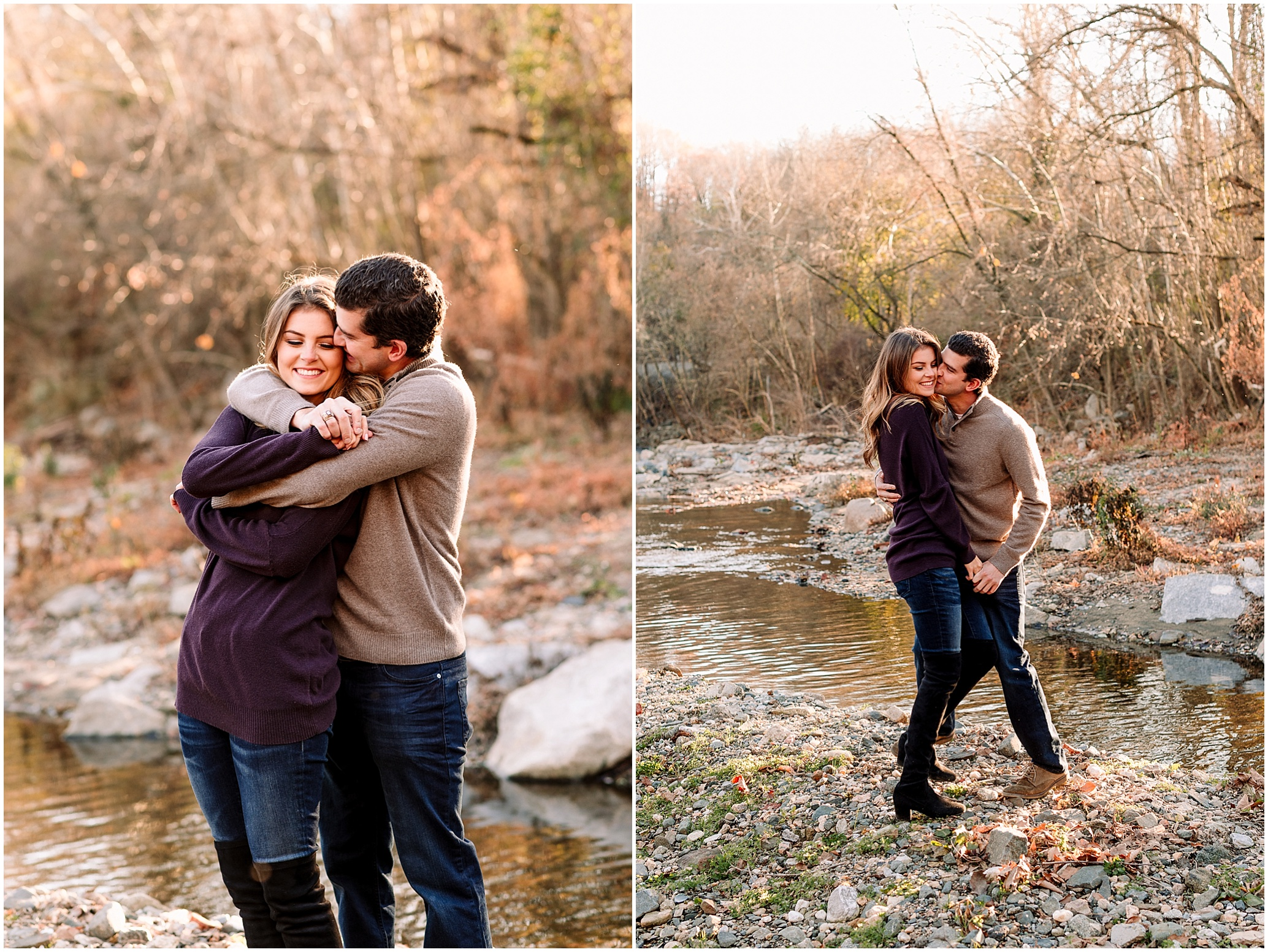 Hannah Leigh Photography Ellicott City MD Engagement Session_6921.jpg