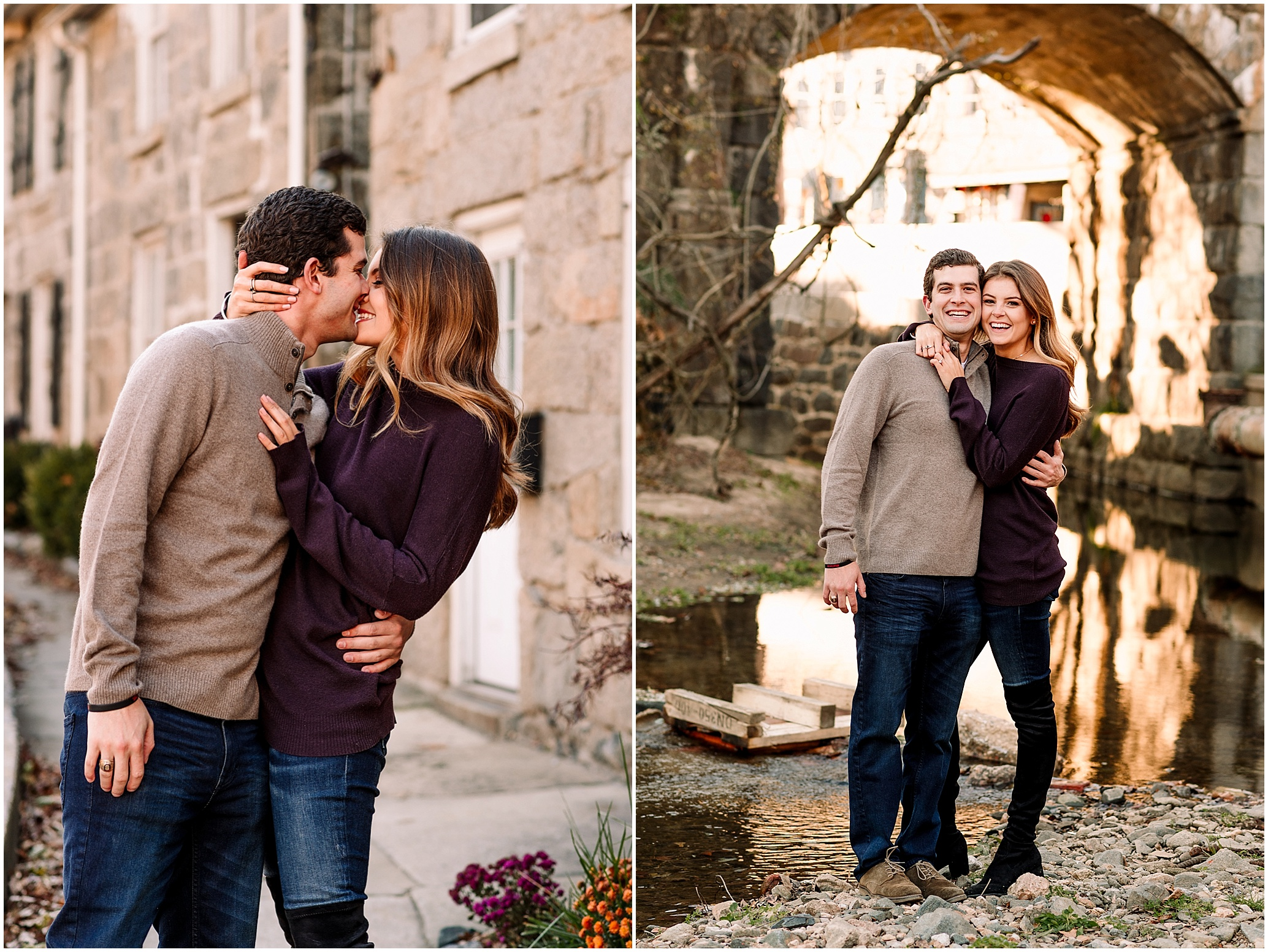 Hannah Leigh Photography Ellicott City MD Engagement Session_6920.jpg