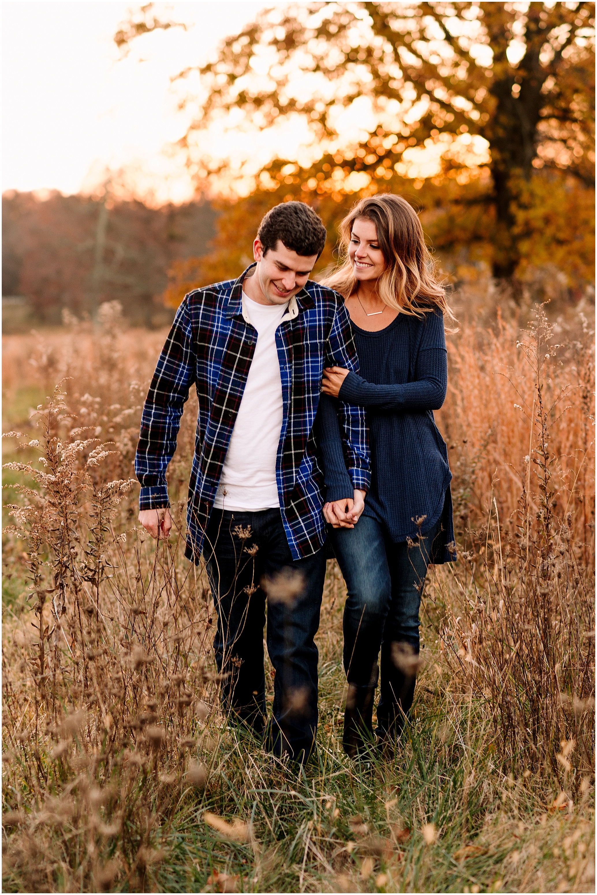 Hannah Leigh Photography Ellicott City MD Engagement Session_6949.jpg