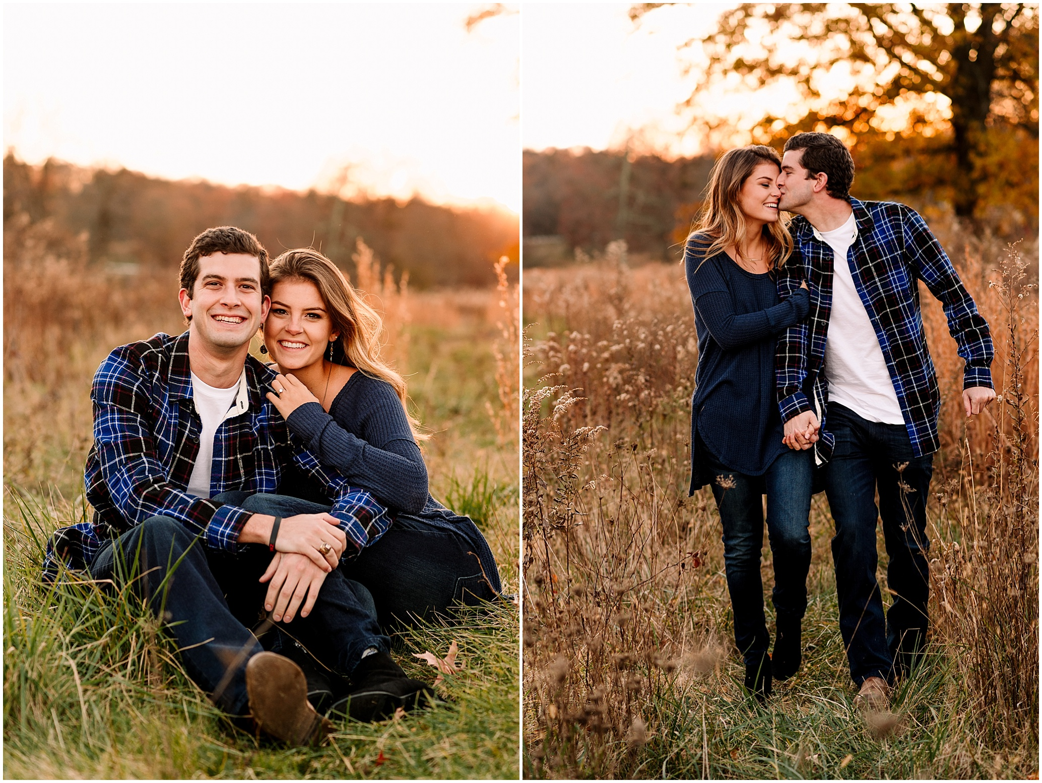 Hannah Leigh Photography Ellicott City MD Engagement Session_6926.jpg