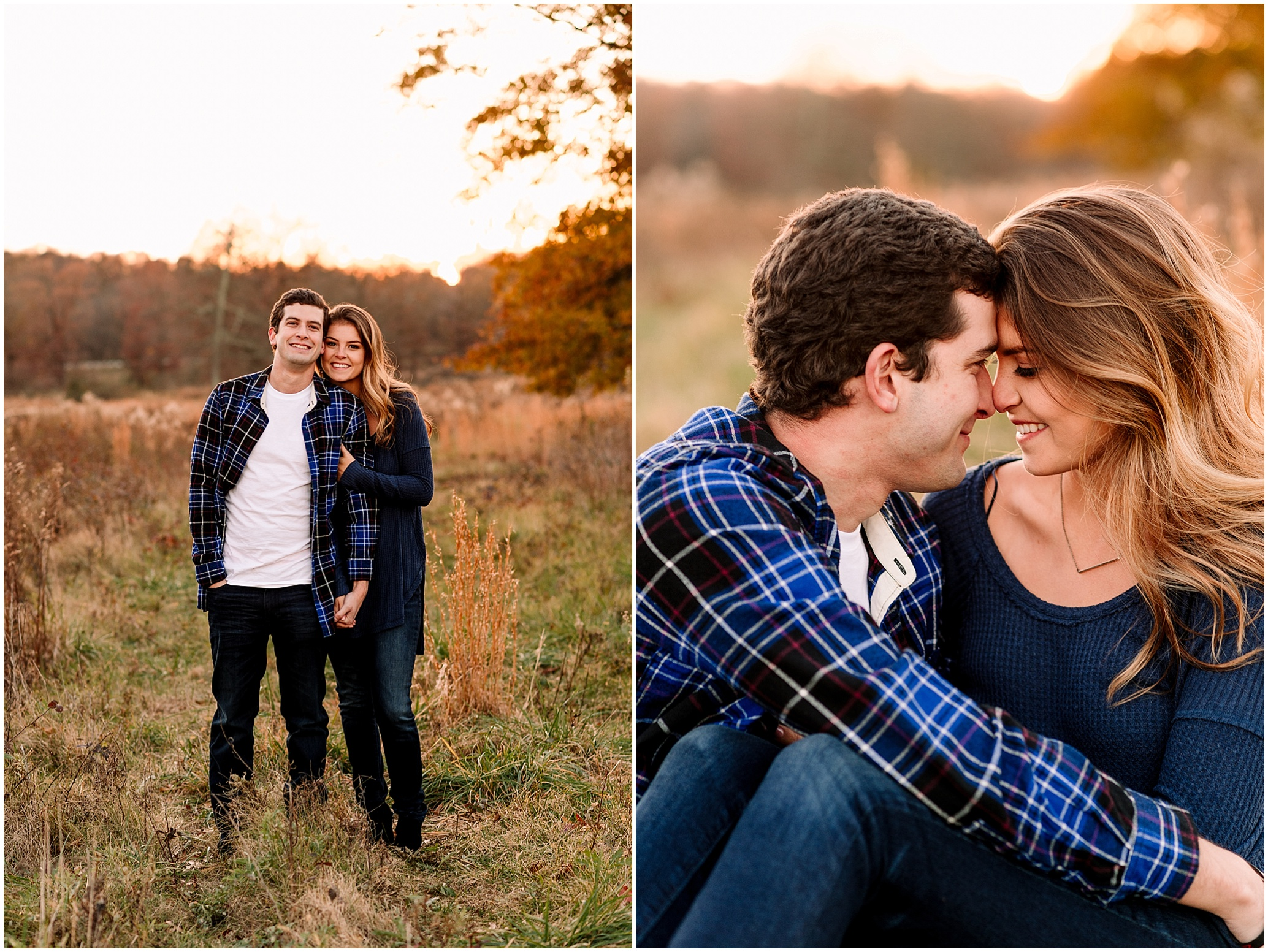 Hannah Leigh Photography Ellicott City MD Engagement Session_6924.jpg
