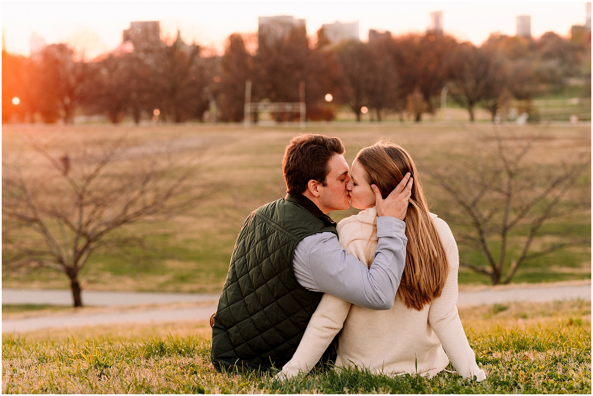Hannah Leigh Photography Baltimore Engagement Session MD_6990.jpg